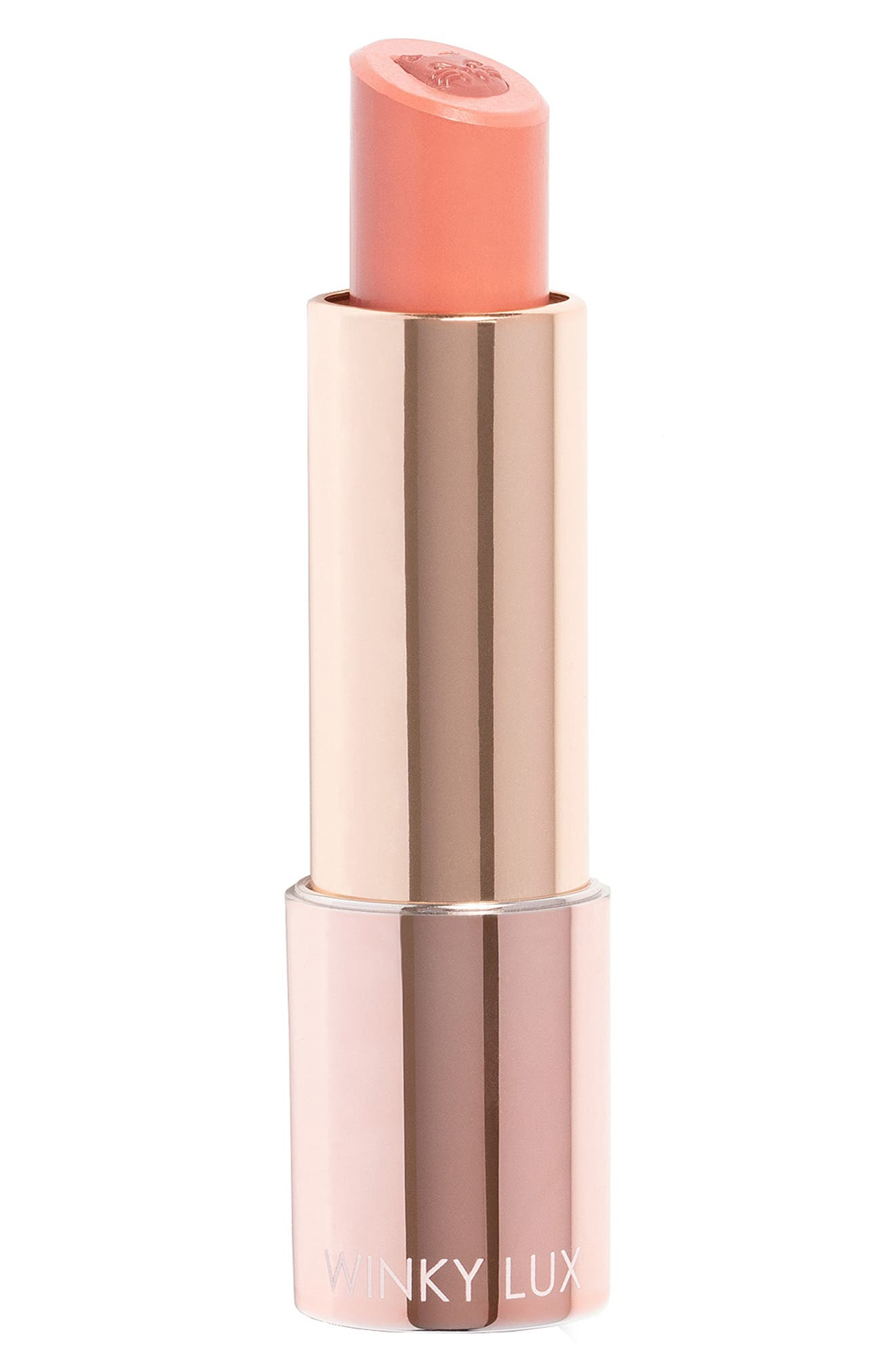 Winky Lux PURRFECT POUT LIPSTICK - PAWSH