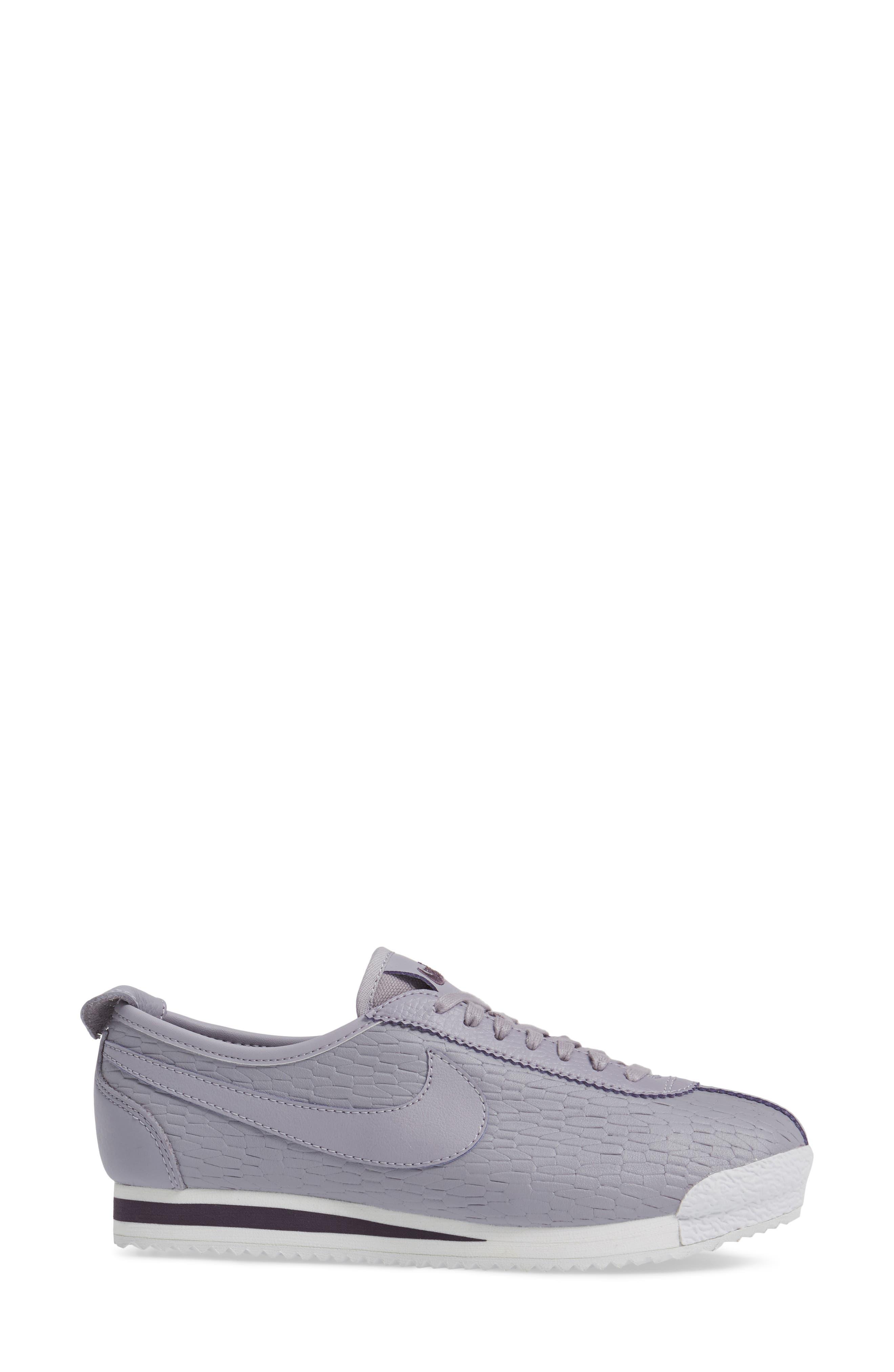 Cortez '72 Sneaker,                             Alternate thumbnail 10, color,