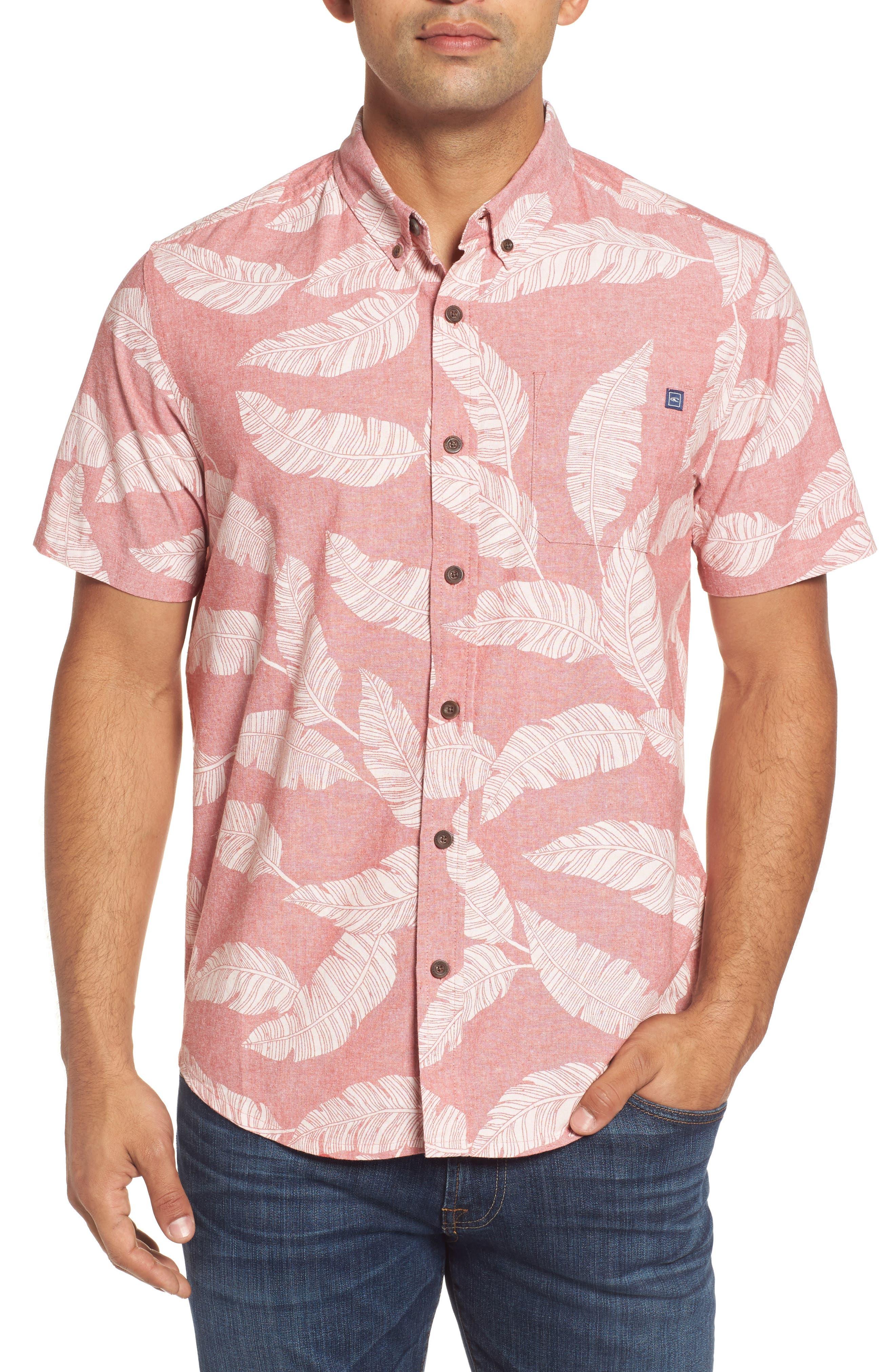 Shady Sport Shirt,                         Main,                         color,