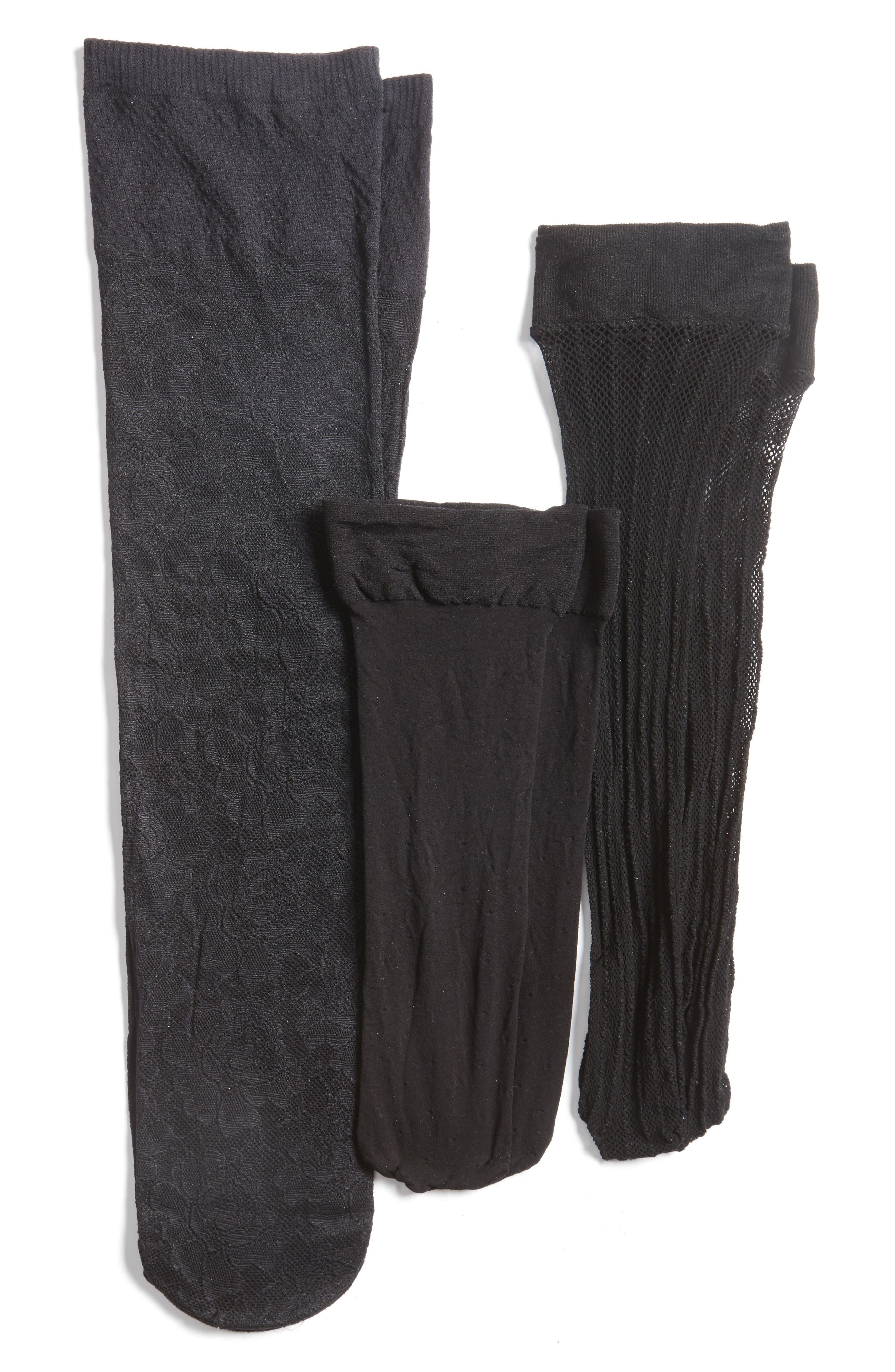 Pattern Trouser Socks,                             Alternate thumbnail 11, color,