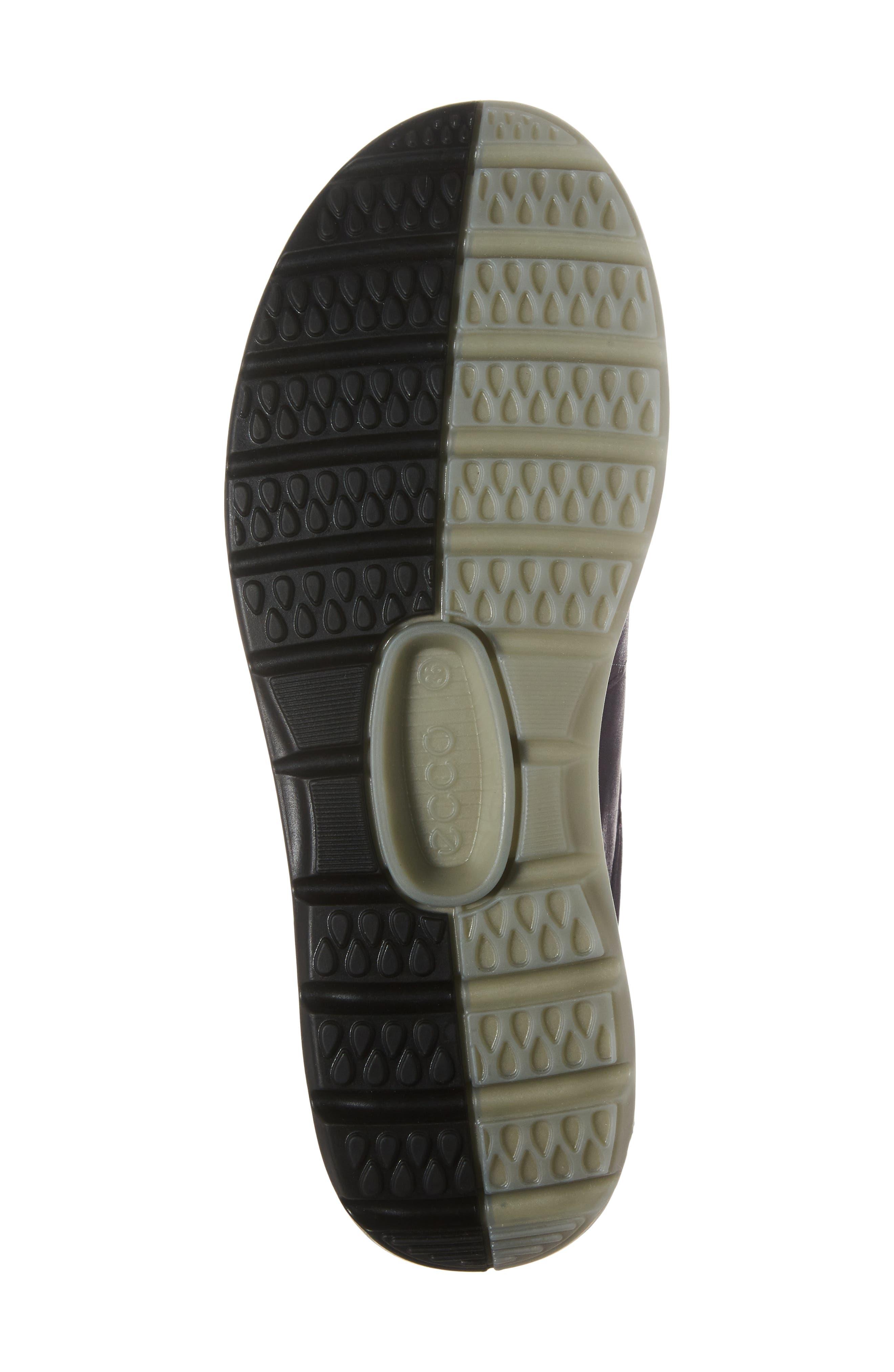Cool 2.0 GTX Waterproof Sneaker,                             Alternate thumbnail 6, color,                             500