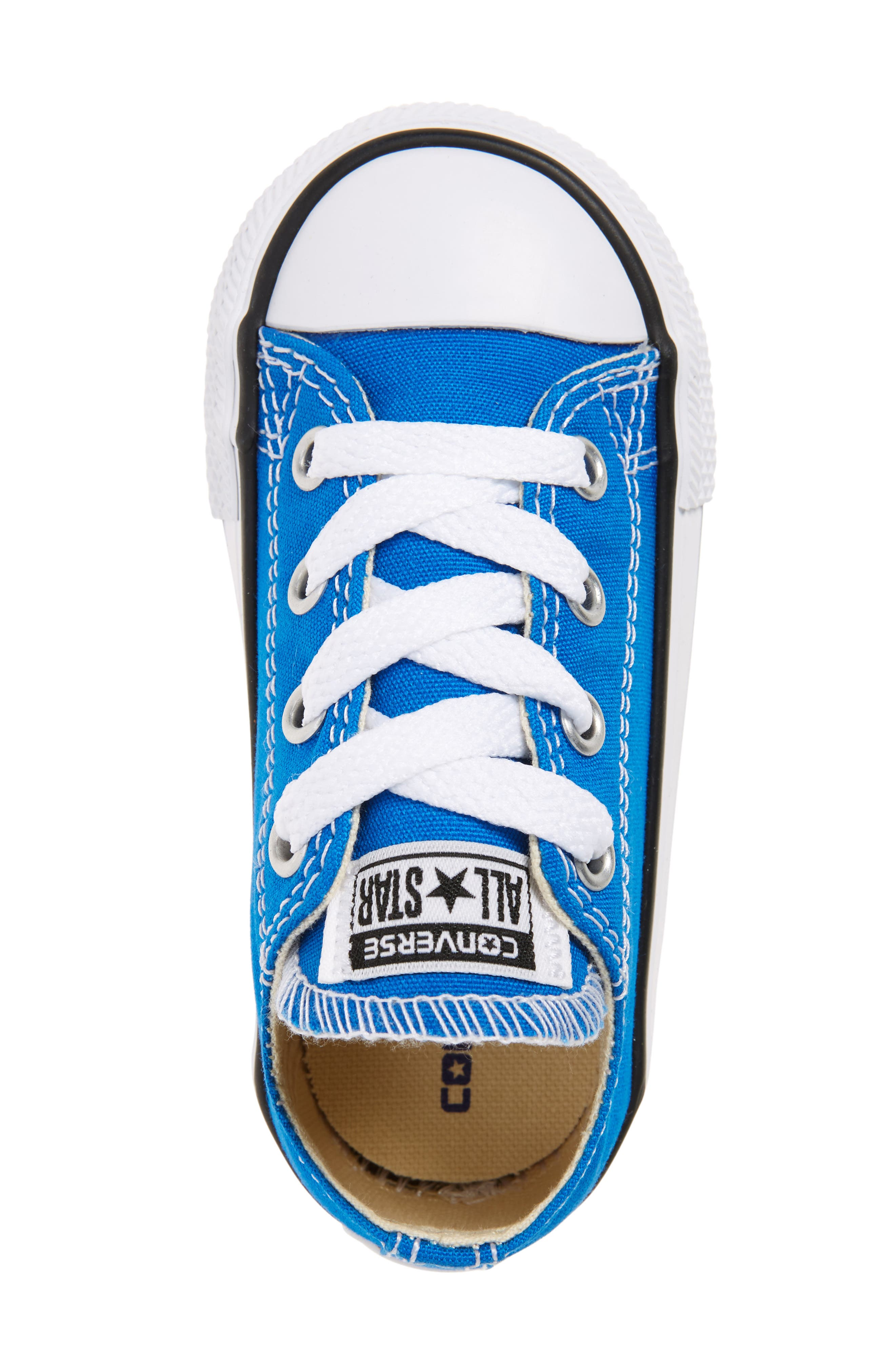 Chuck Taylor<sup>®</sup> All Star<sup>®</sup> 'Ox' Low Top Sneaker,                             Alternate thumbnail 18, color,
