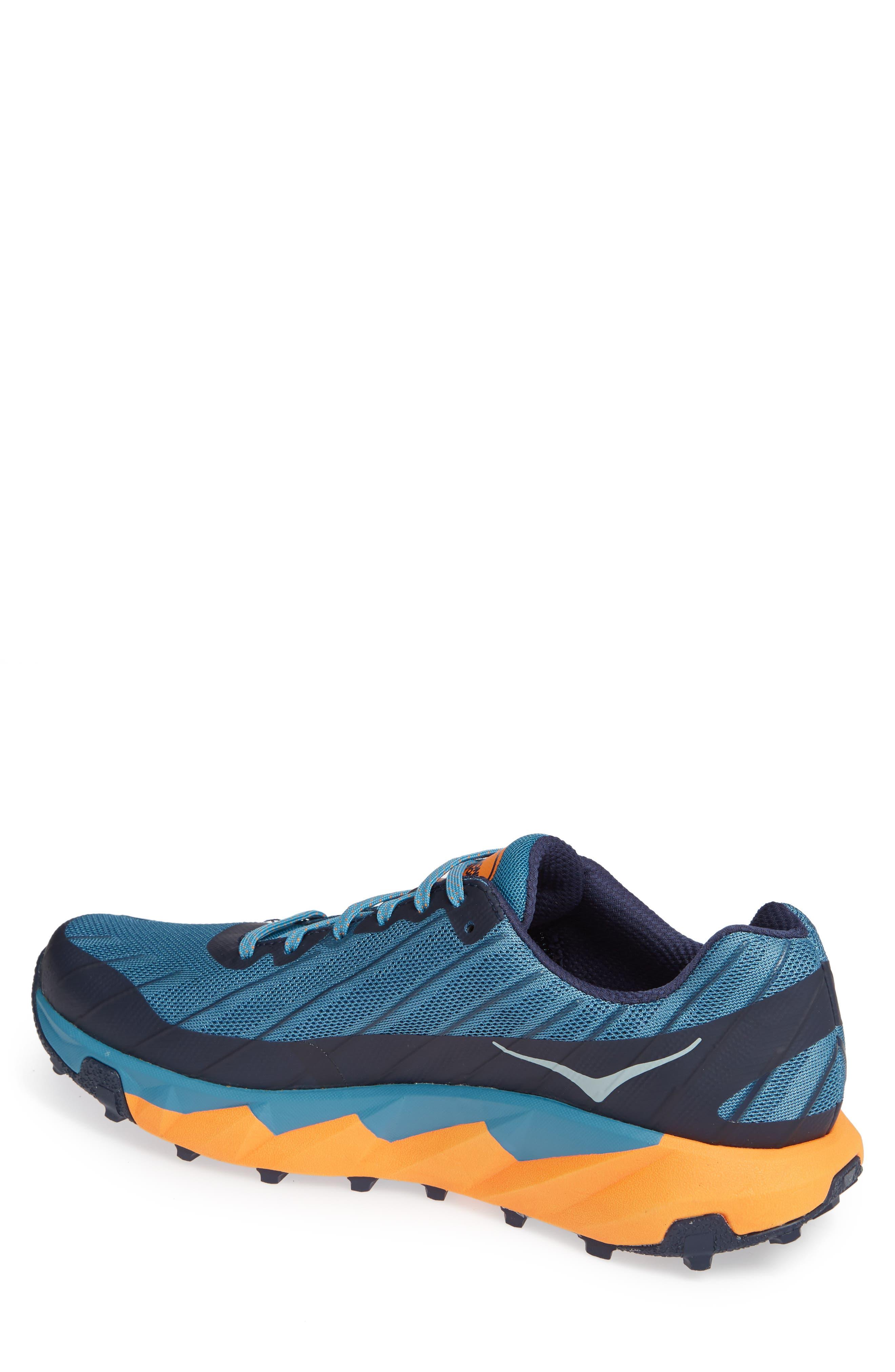 Torrent Running Shoe,                             Alternate thumbnail 2, color,                             462