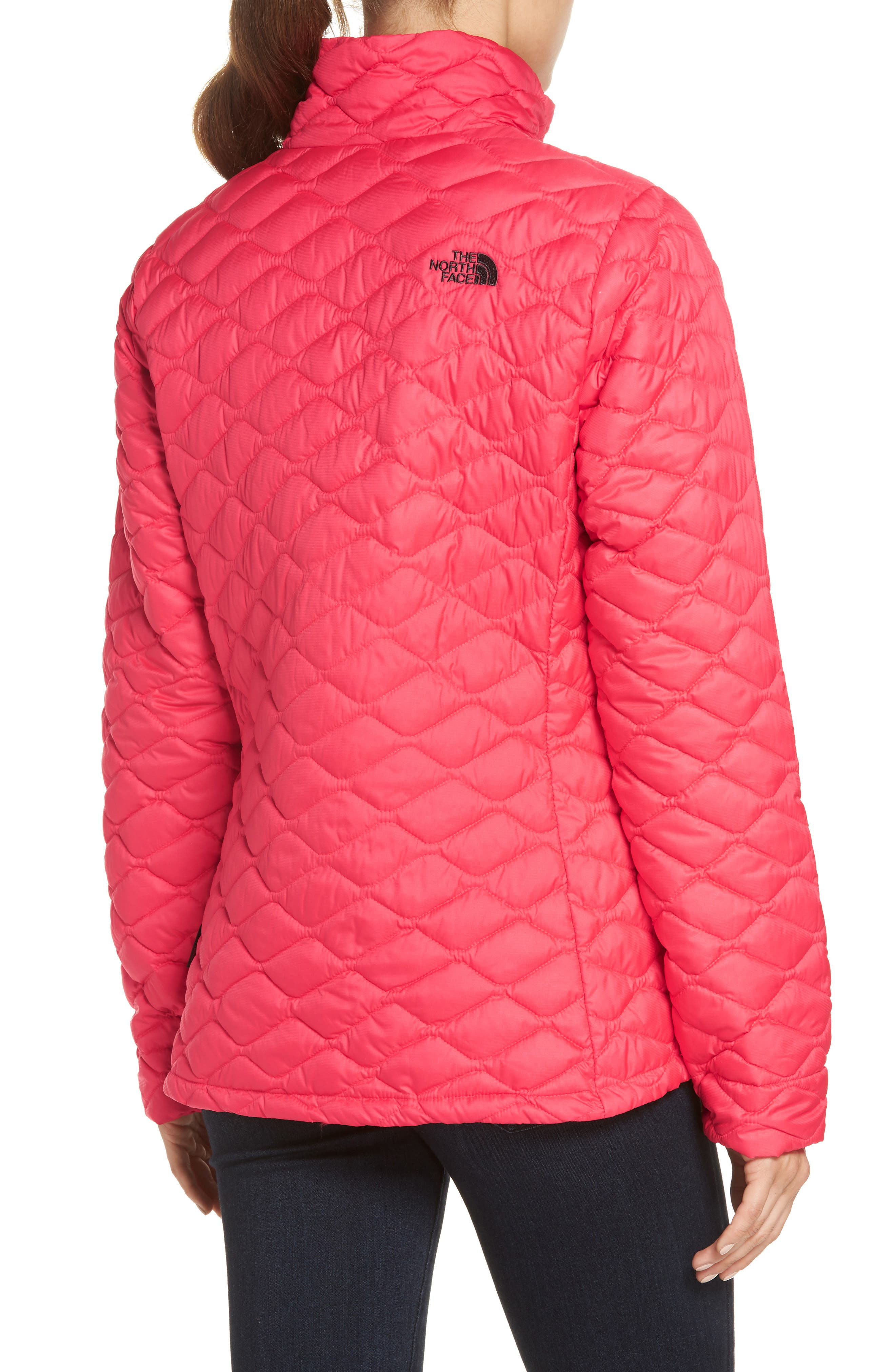 ThermoBall<sup>™</sup> Full Zip Jacket,                             Alternate thumbnail 54, color,