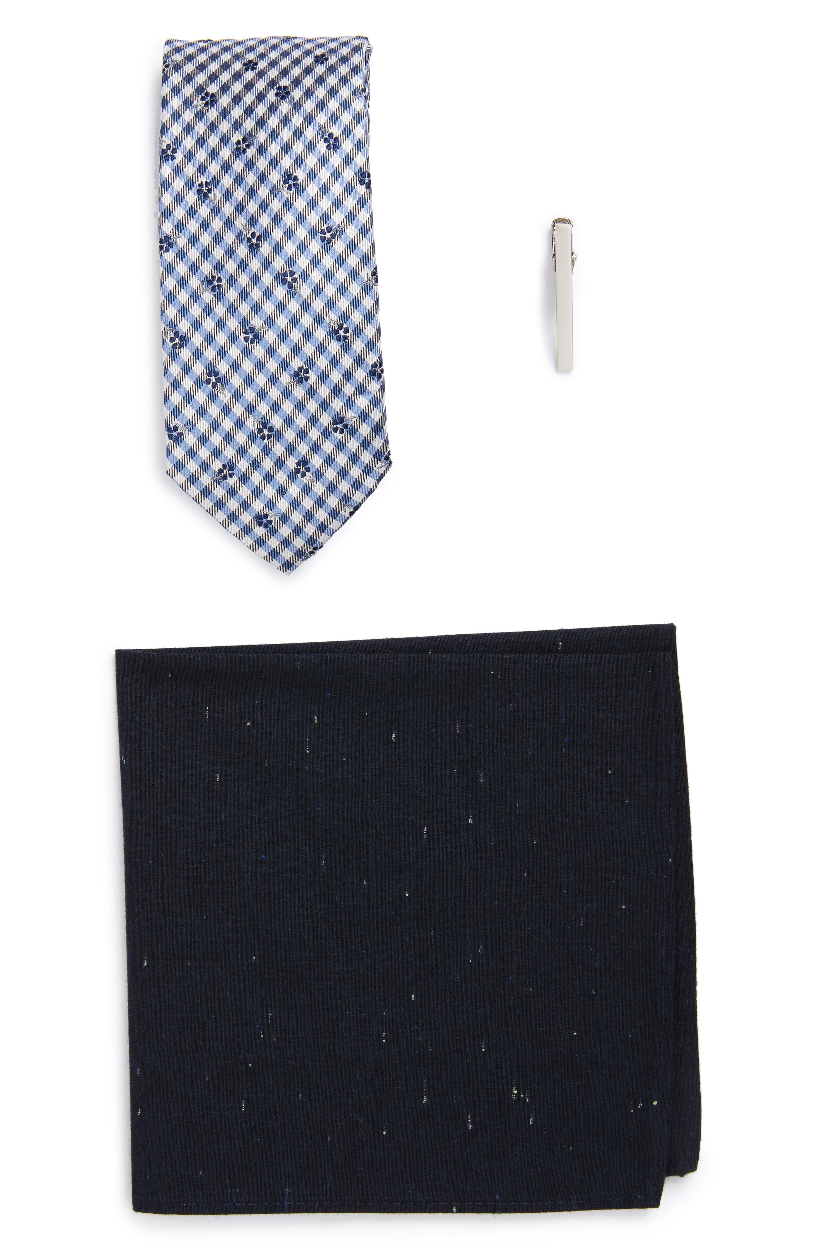 Accessory Box Set,                         Main,                         color, 420