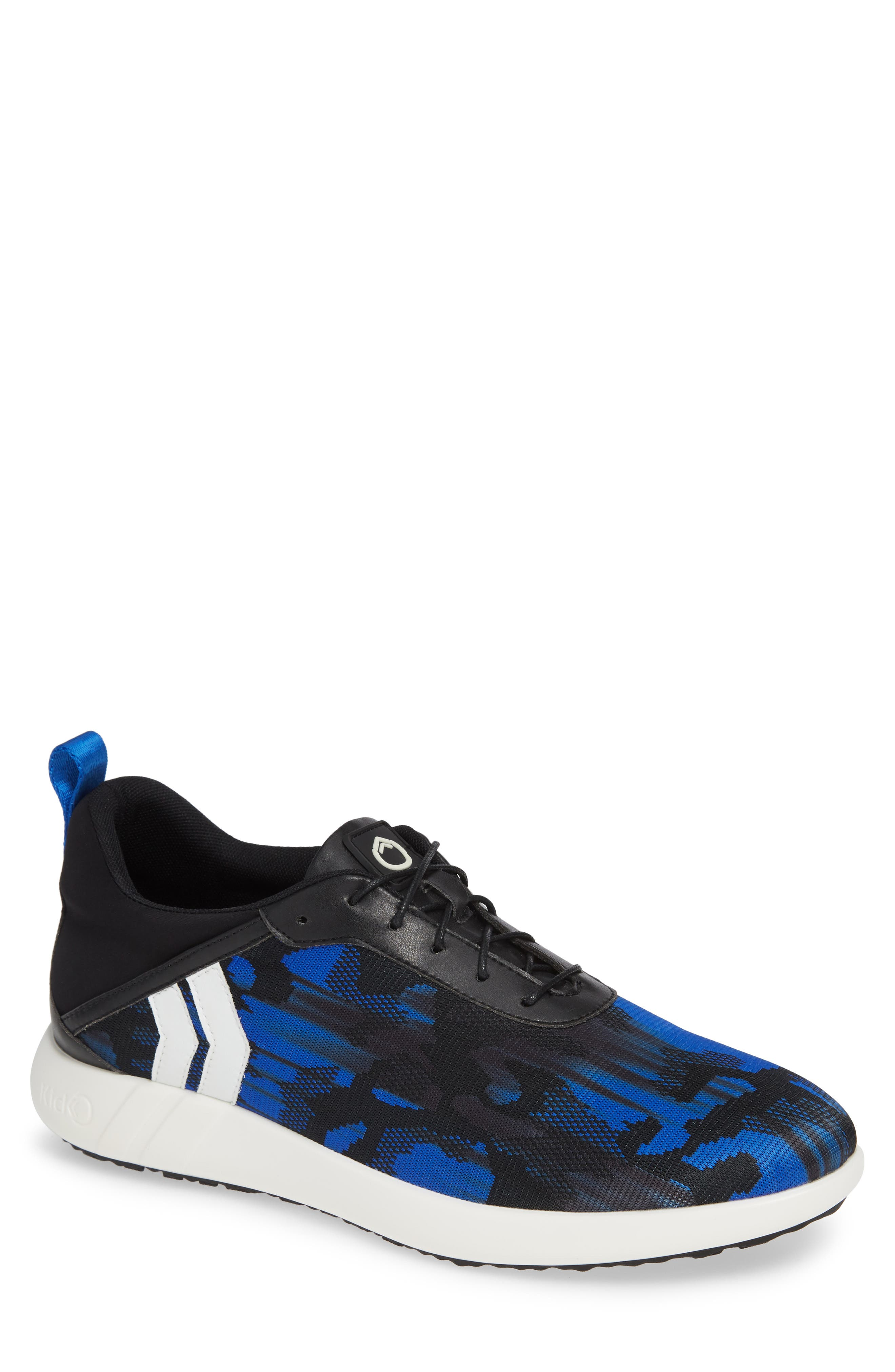 Ghost Sneaker,                         Main,                         color, 430