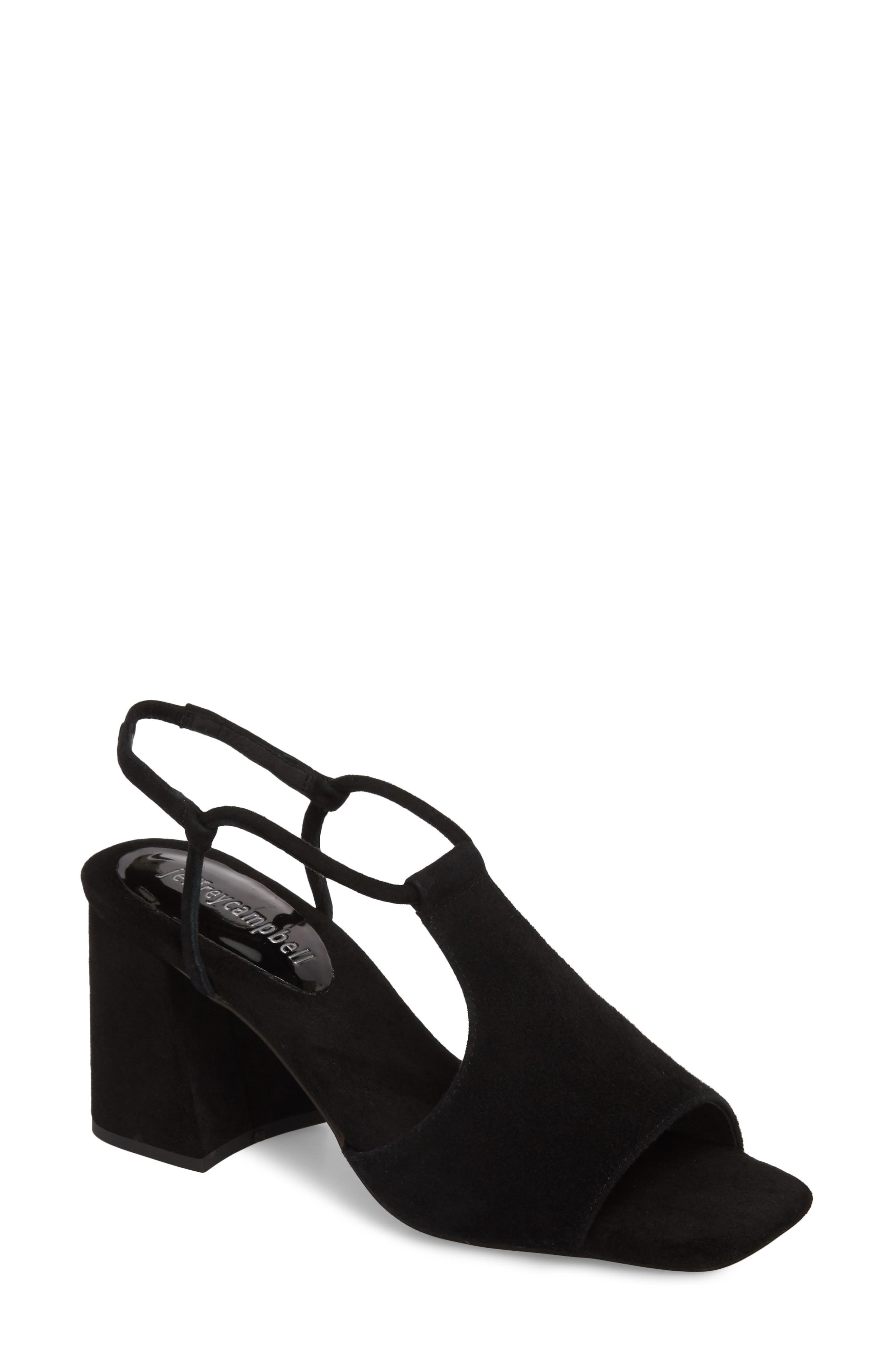 Mercedes Halter Sandal,                         Main,                         color,