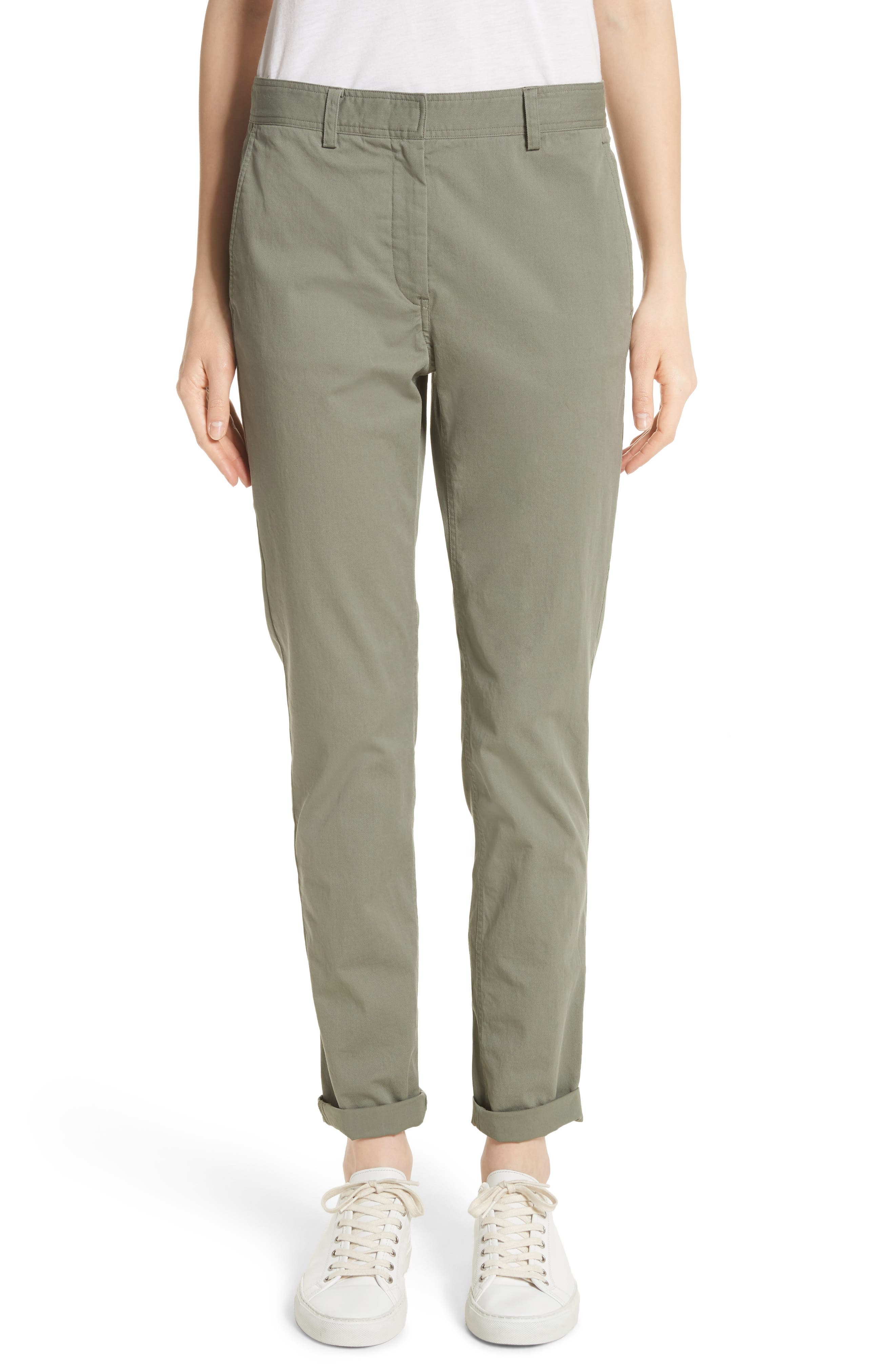 Boyfriend Pants,                             Main thumbnail 1, color,                             388