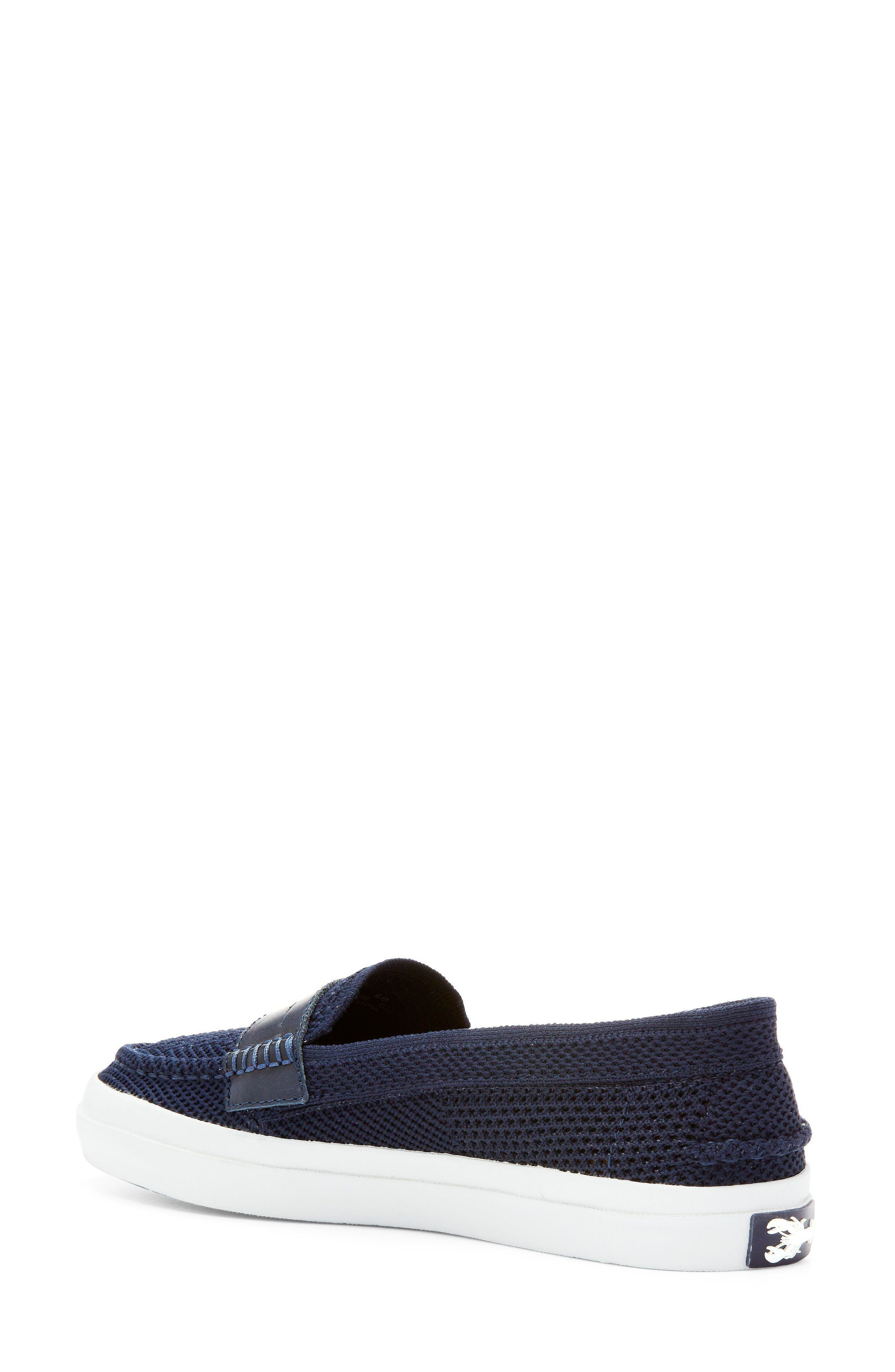 Pinch Stitchlite<sup>™</sup> Loafer,                             Alternate thumbnail 2, color,                             410