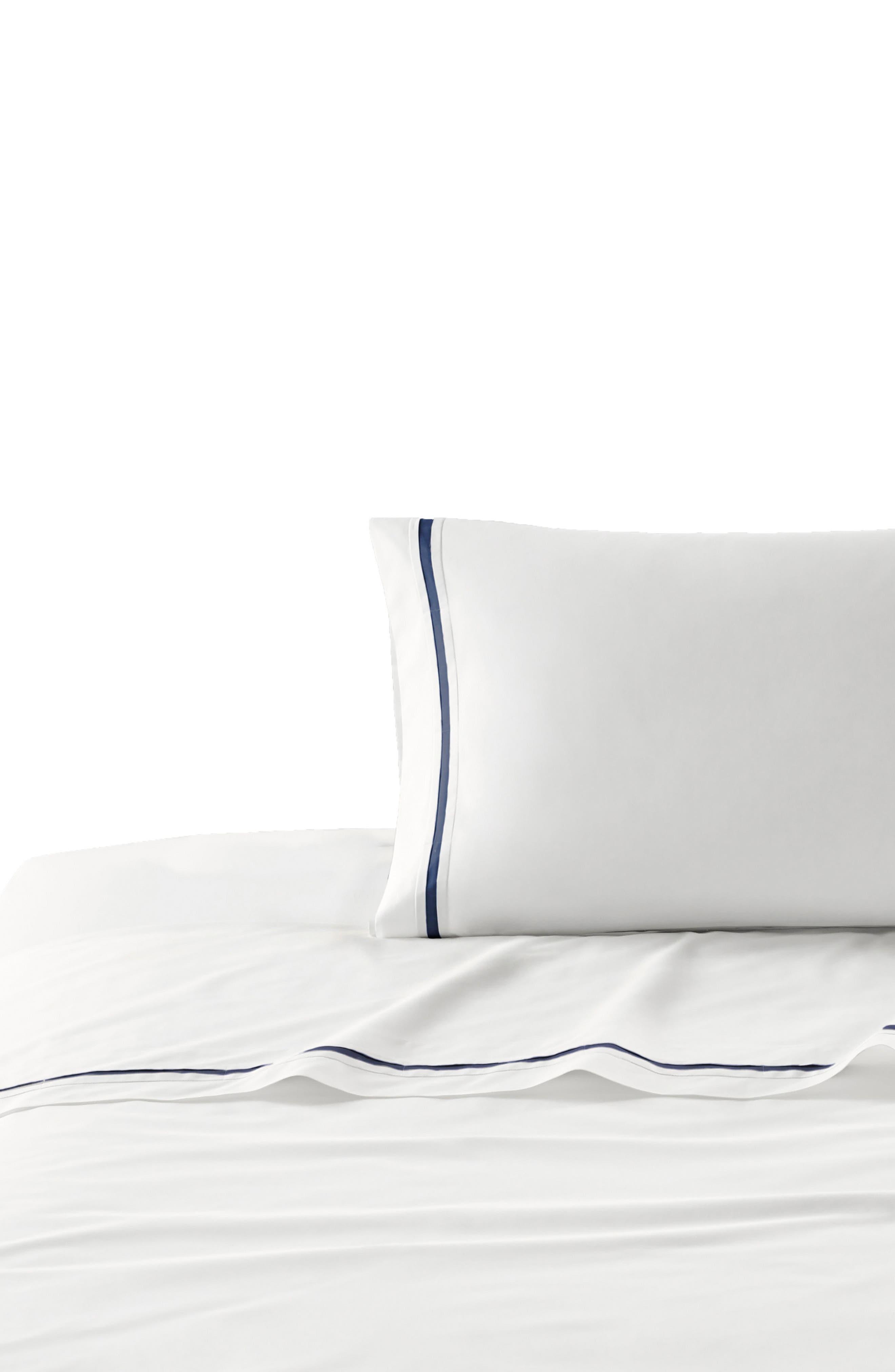 Torino Accent Pillow,                             Alternate thumbnail 4, color,