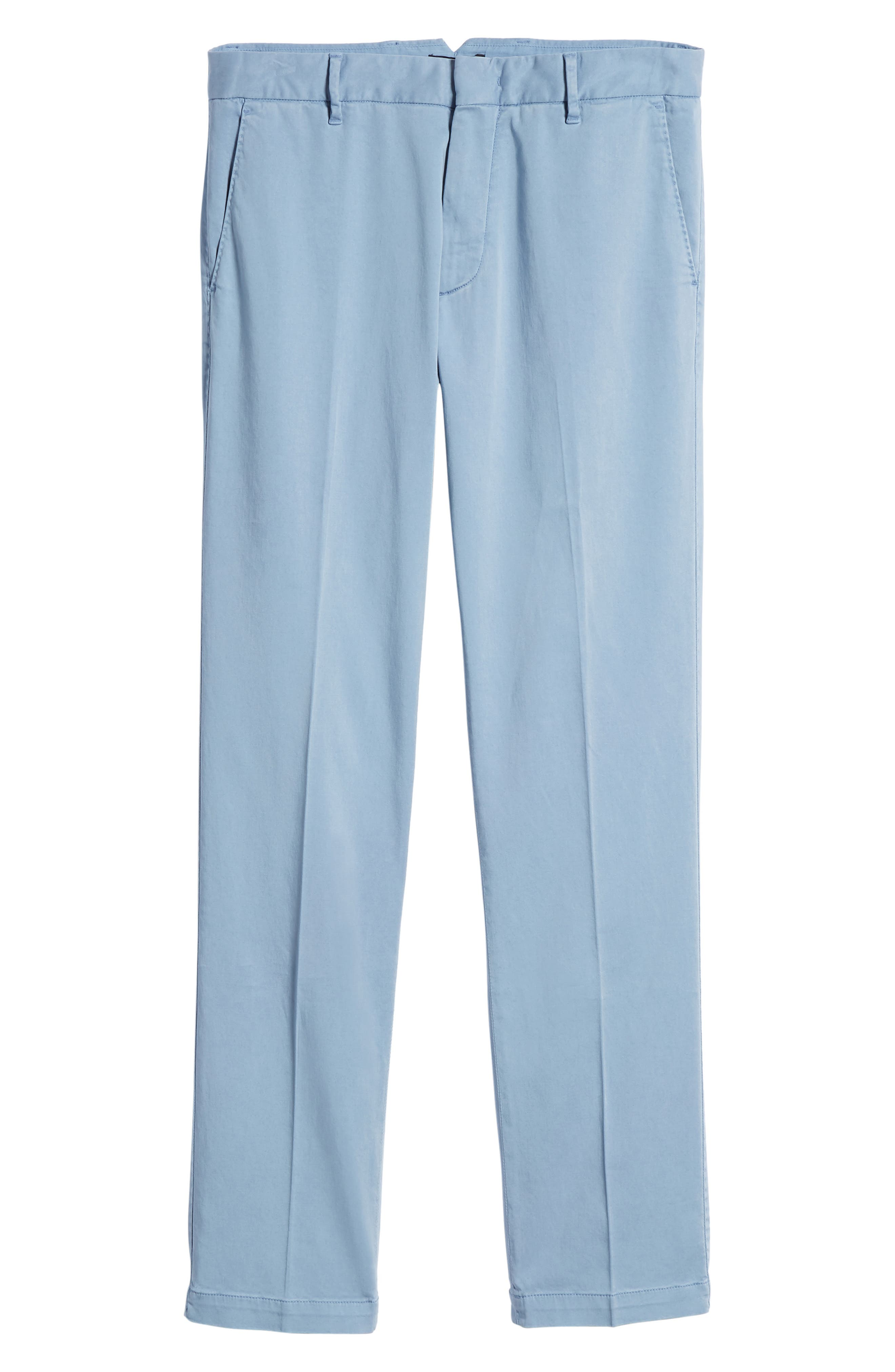 Aster Straight Fit Pants,                             Alternate thumbnail 34, color,