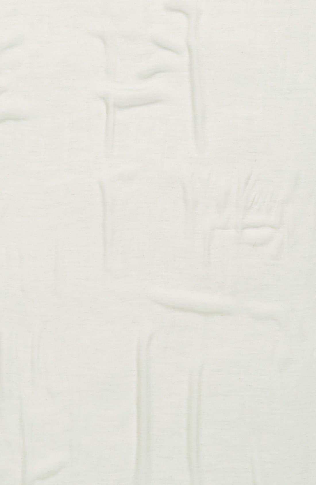Modal Silk Blend Scarf,                             Alternate thumbnail 51, color,
