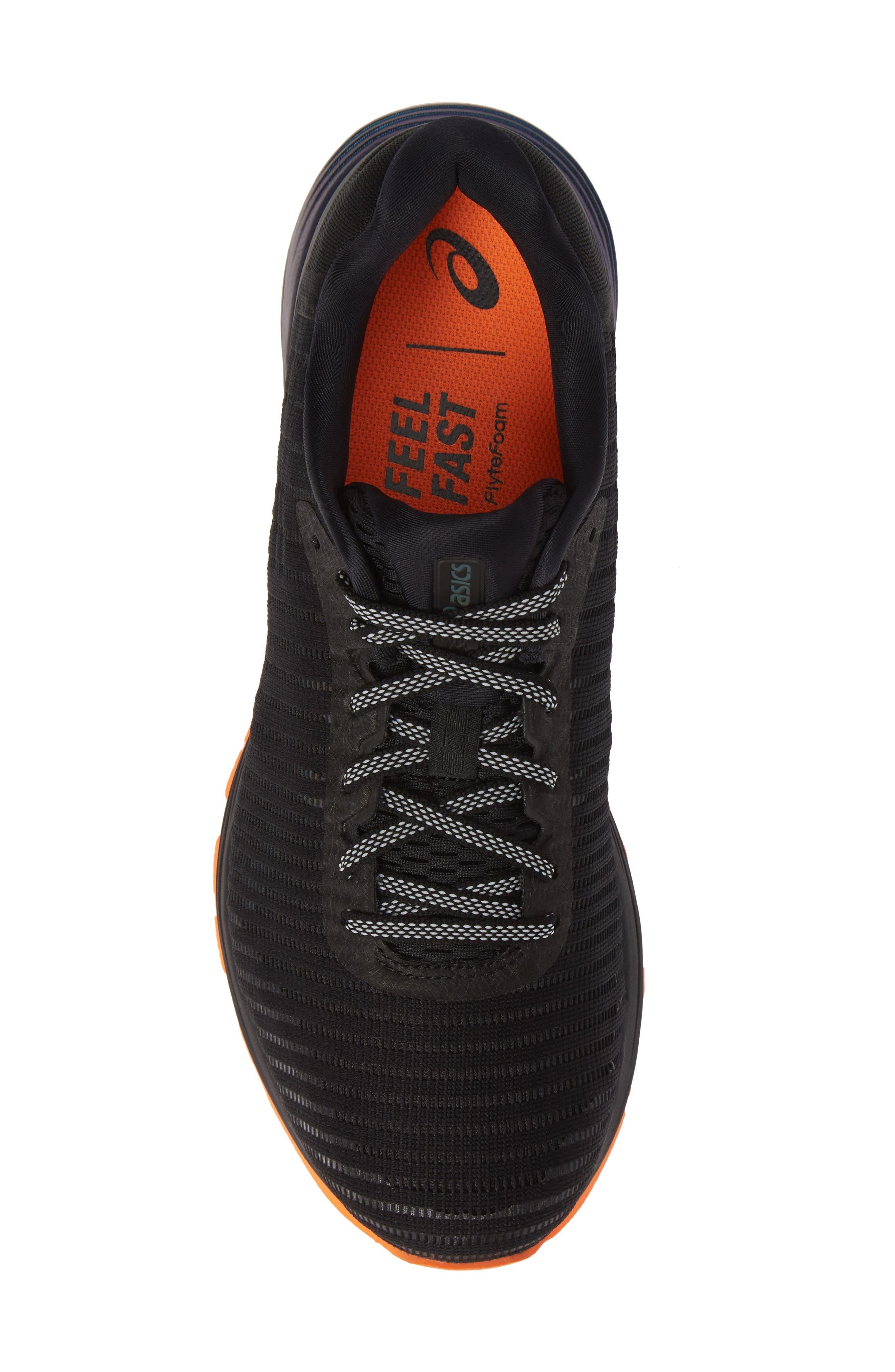 DynaFlyte 3 Lite-Show Running Shoe,                             Alternate thumbnail 5, color,                             001