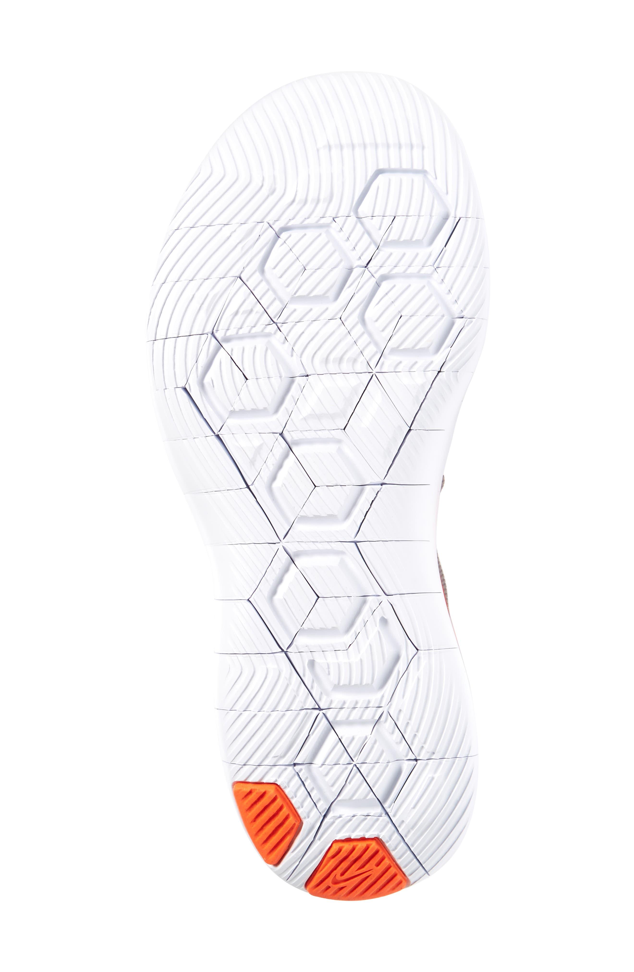 Flex Contact Running Shoe,                             Alternate thumbnail 32, color,