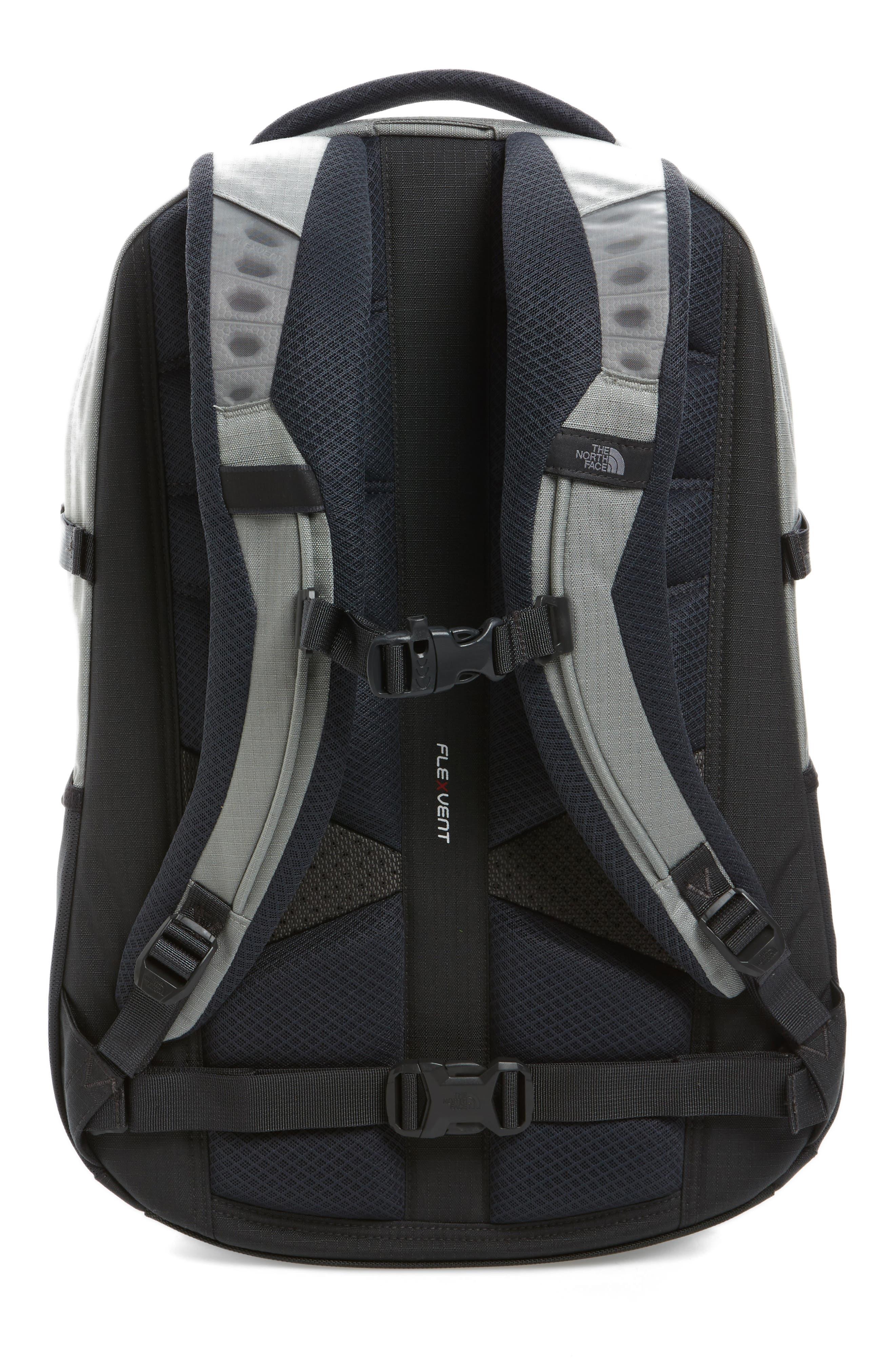 Borealis Backpack,                             Alternate thumbnail 11, color,