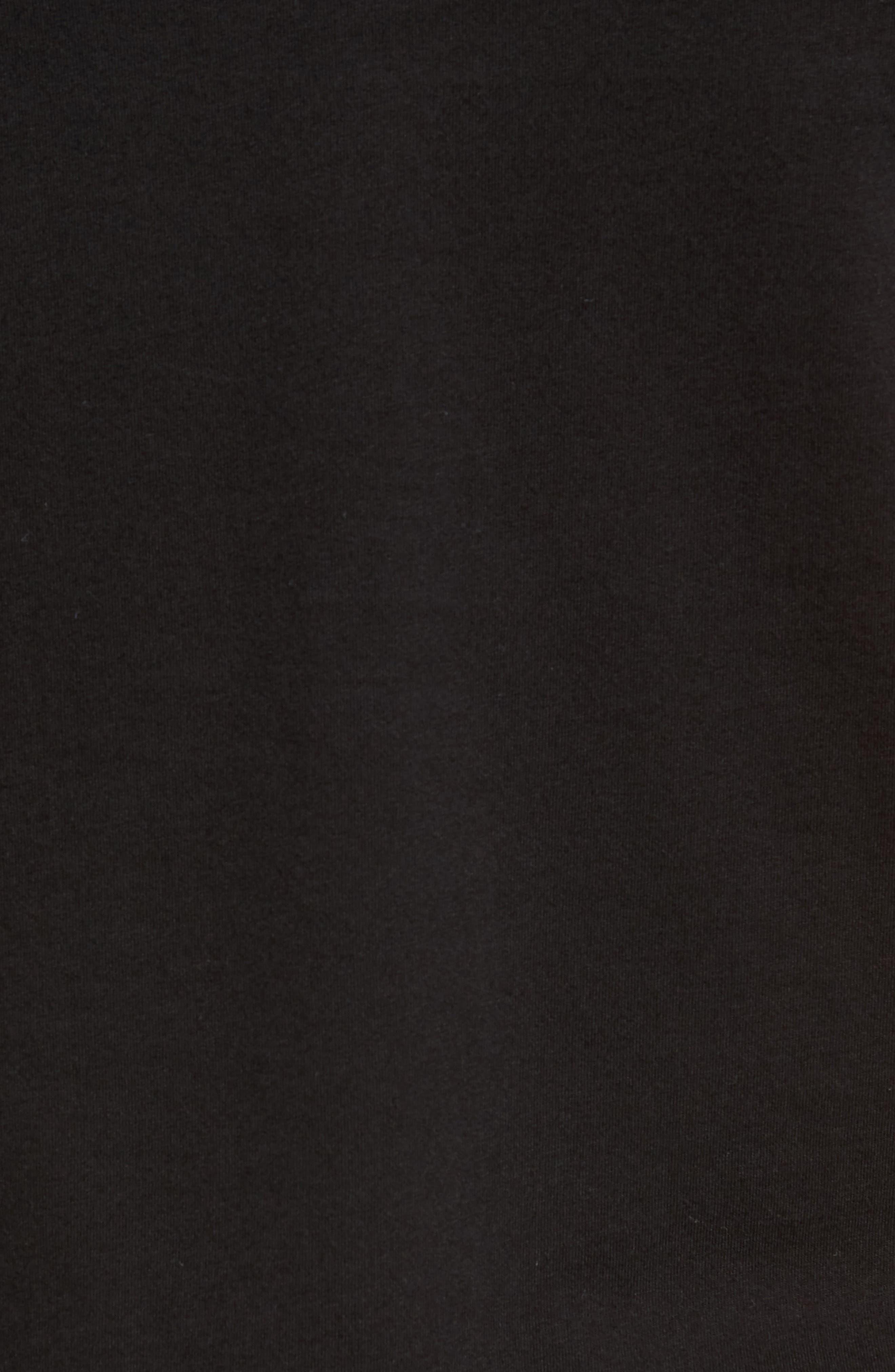 ORIGINAL PAPERBACKS,                             Pocket T-Shirt,                             Alternate thumbnail 5, color,                             001