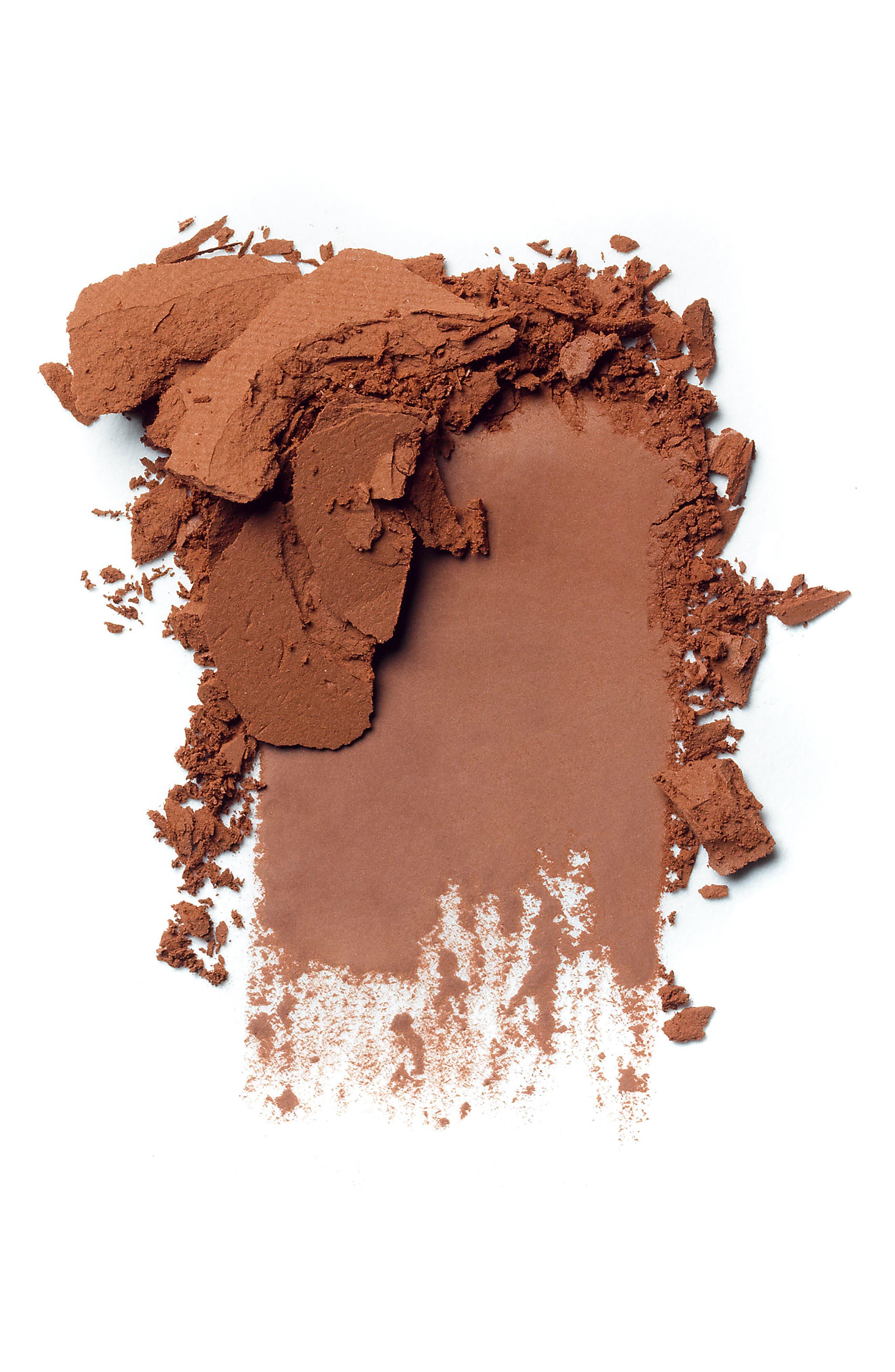 Bronzing Powder,                             Alternate thumbnail 9, color,