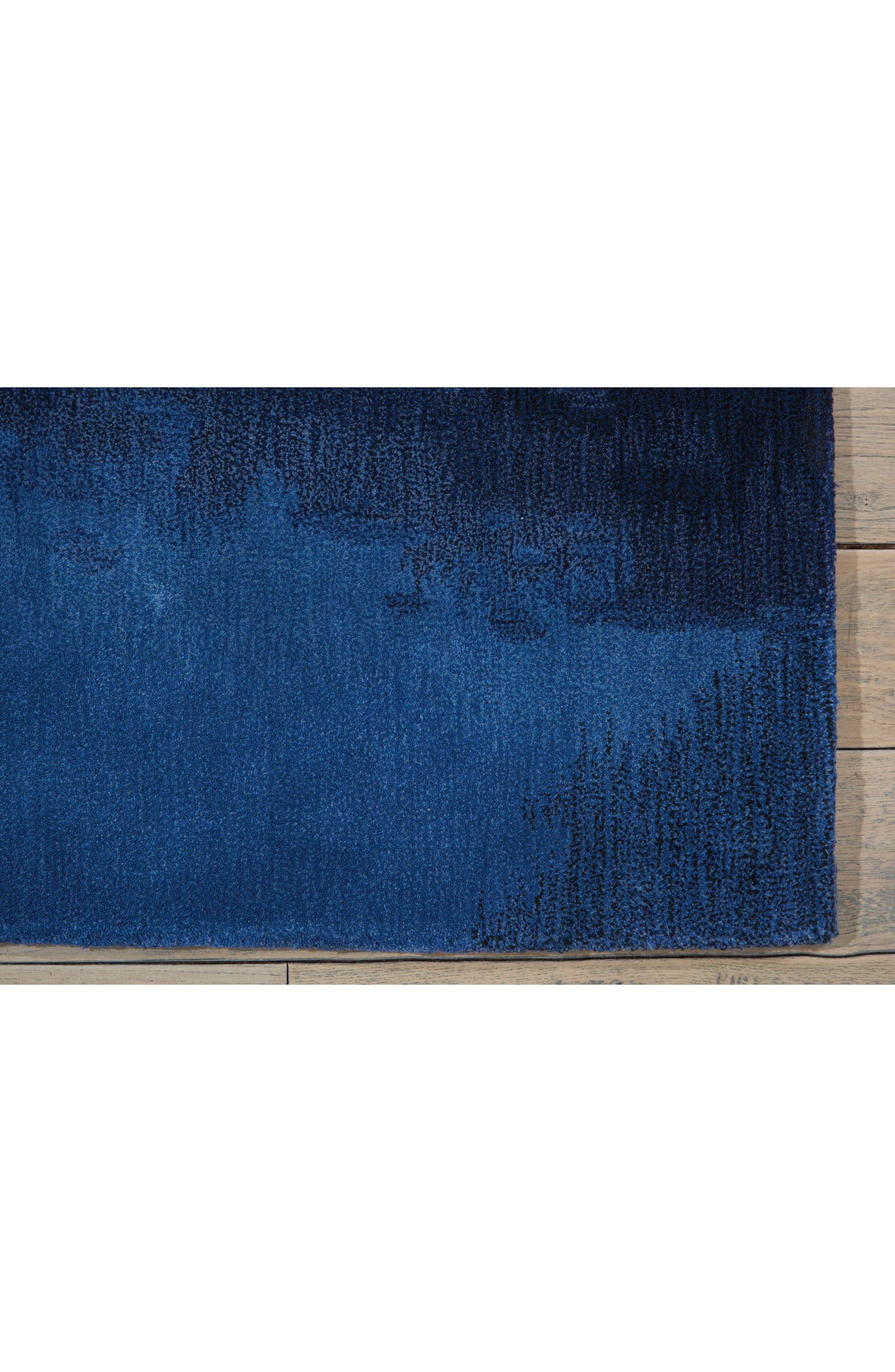 Luster Wash Wool Area Rug,                             Alternate thumbnail 27, color,