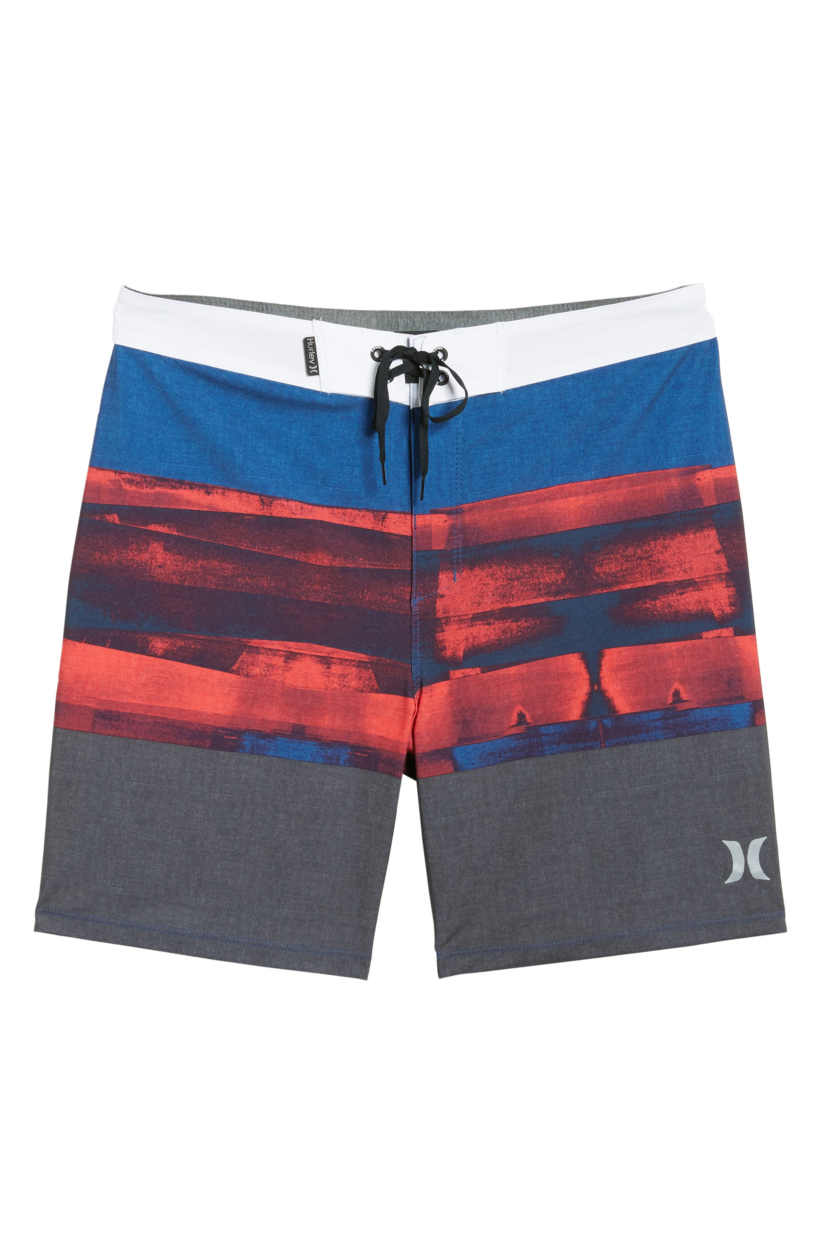 Phantom Roll Out Board Shorts,                             Alternate thumbnail 11, color,