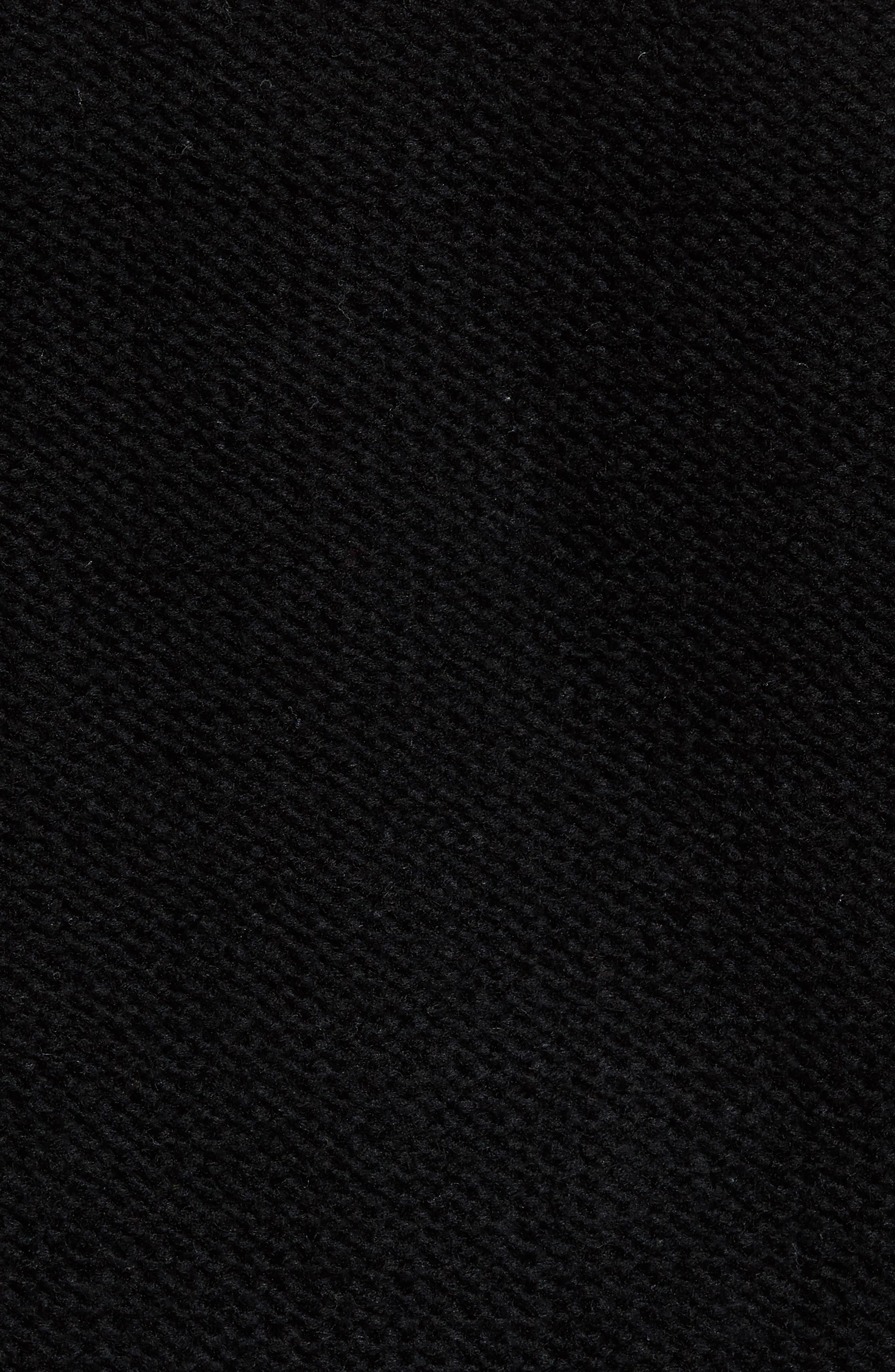 Blume Sweater,                             Alternate thumbnail 5, color,                             001