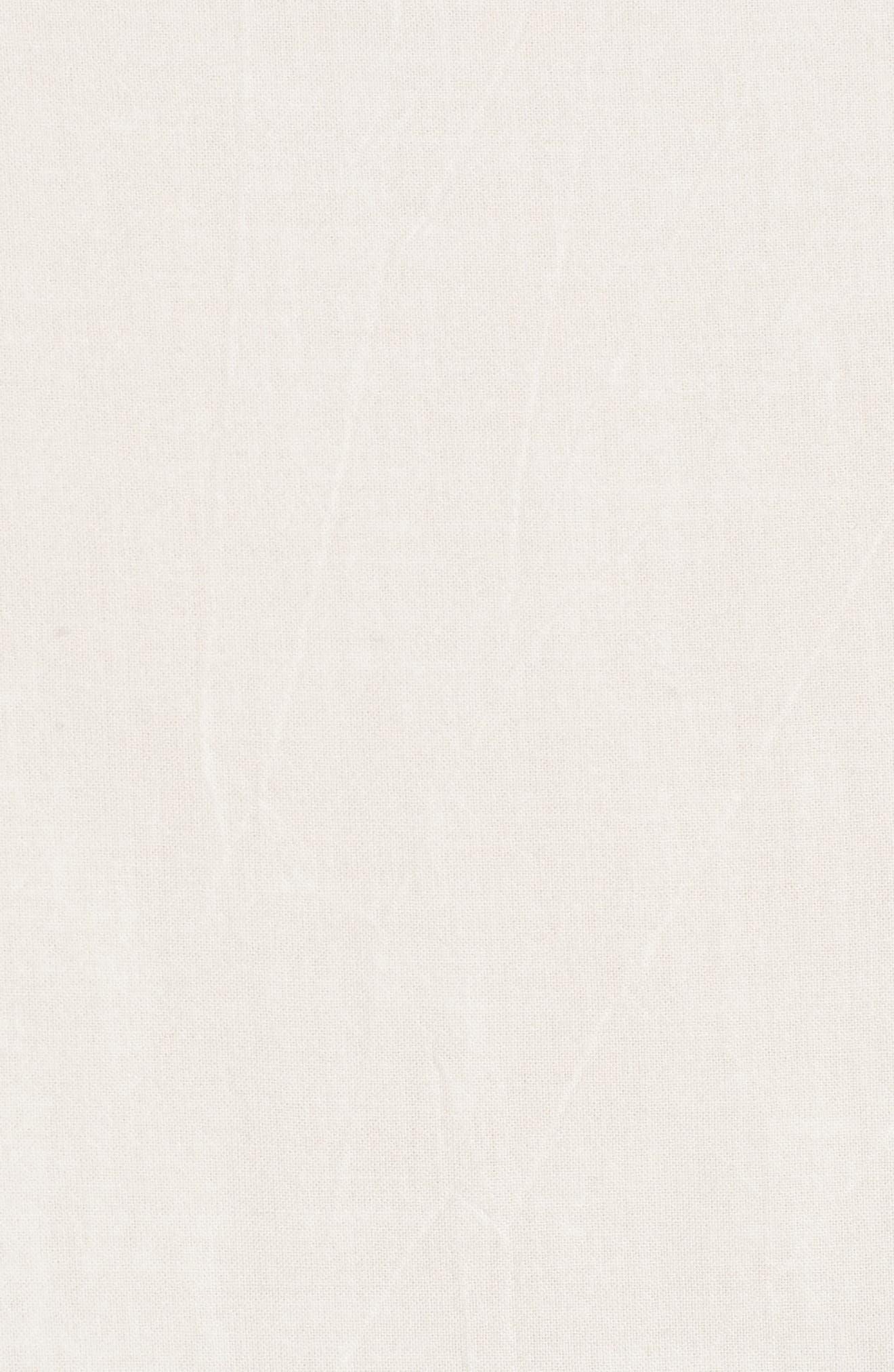 The Asley Shirt,                             Alternate thumbnail 6, color,                             124