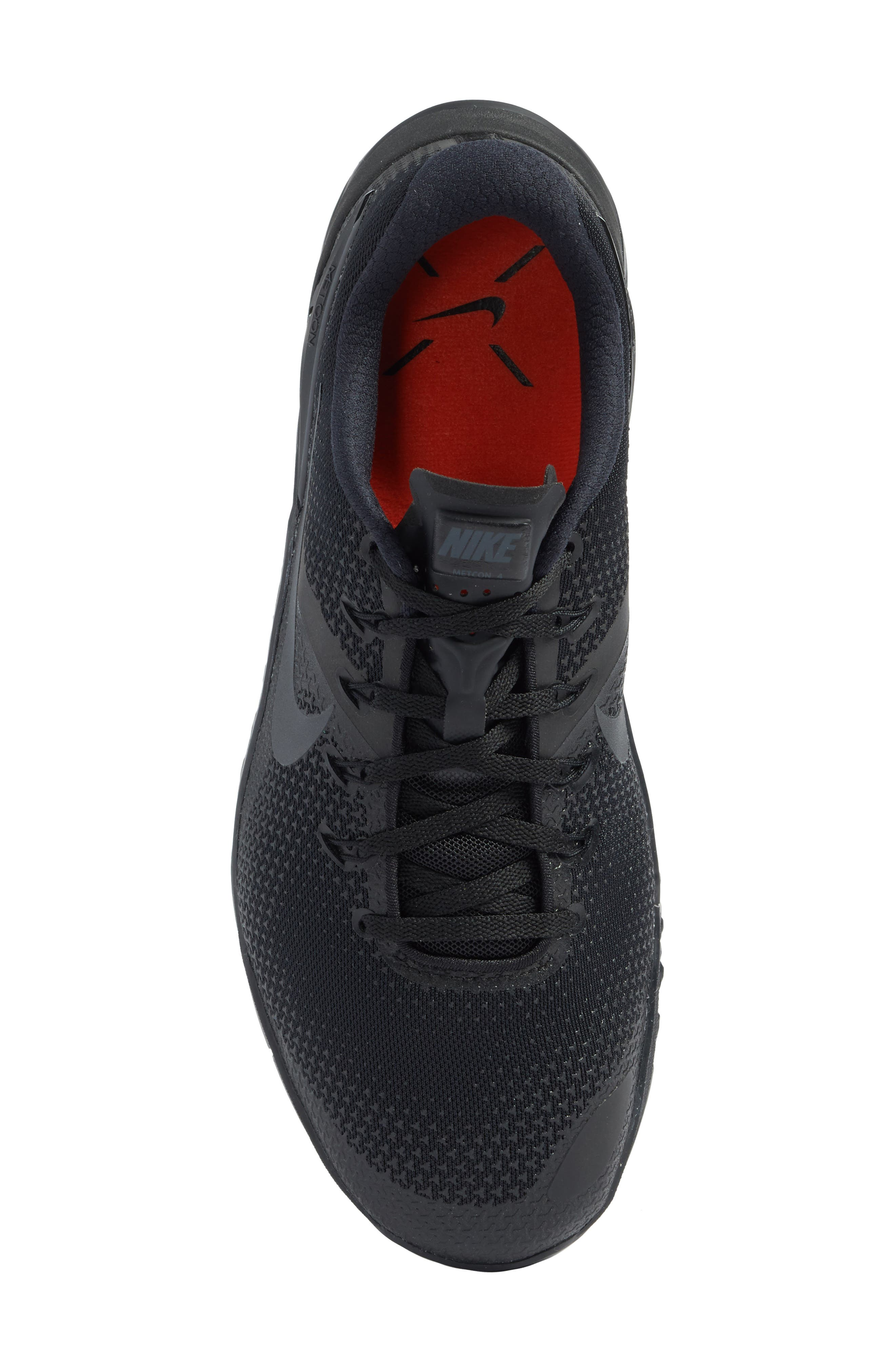 Metcon 4 Training Shoe,                             Alternate thumbnail 67, color,
