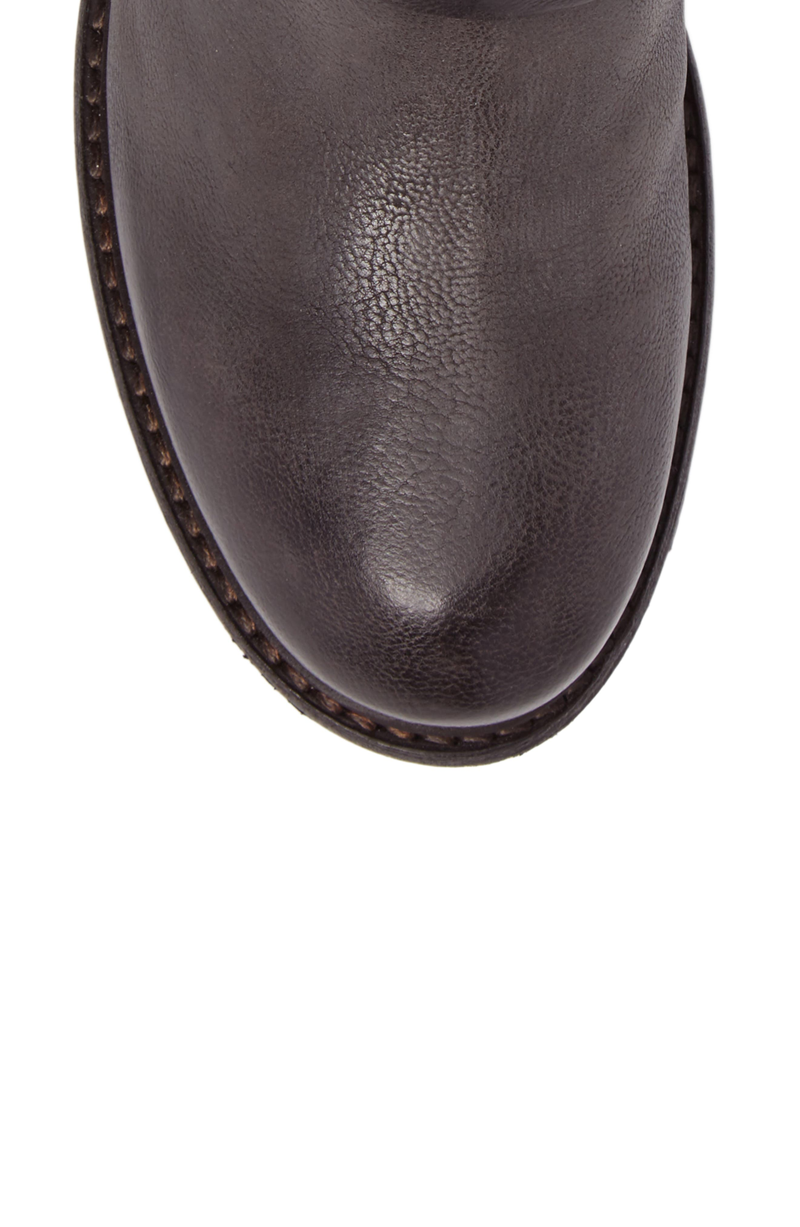 A.S. 98 Costello Boot,                             Alternate thumbnail 9, color,