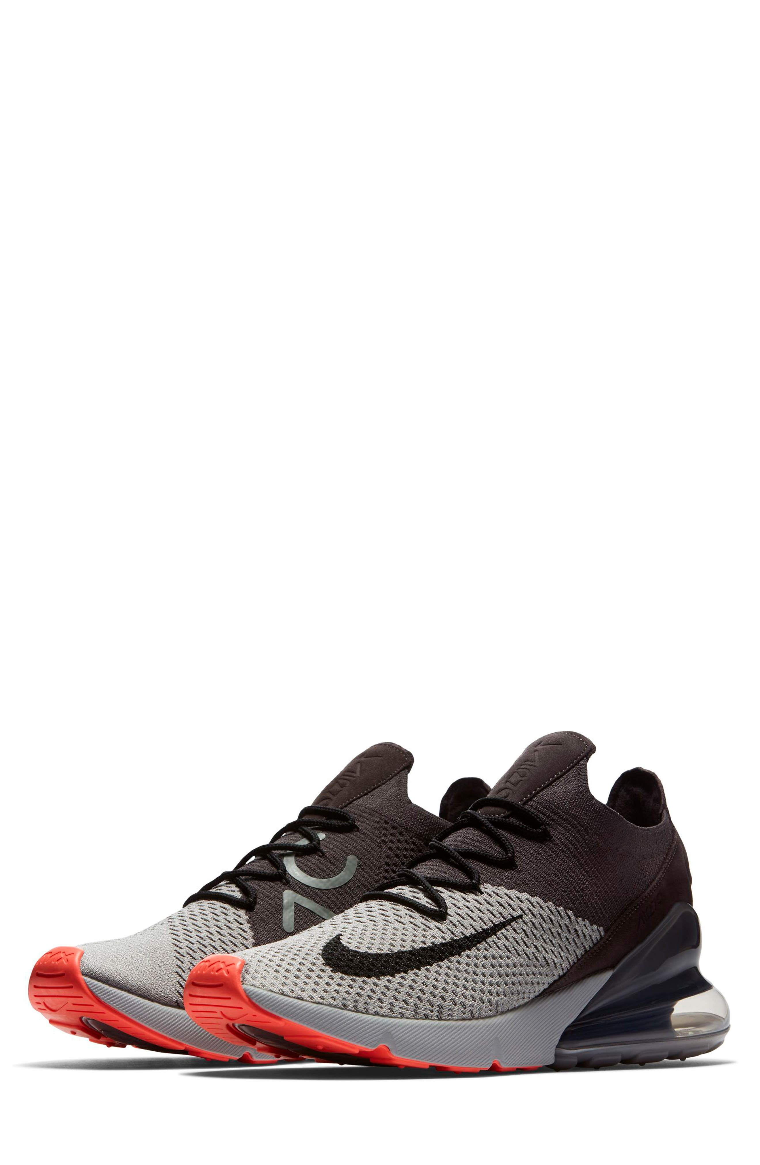 a9a15a60129 ... coupon code for air max 270 flyknit sneaker main ad3ca 9a1a0