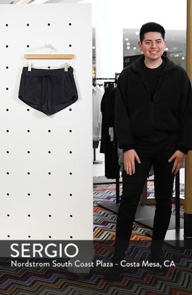 Spa Shorts, sales video thumbnail