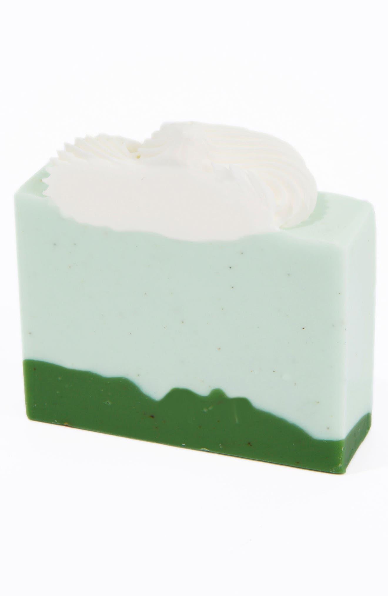 Undercloud Soap,                             Alternate thumbnail 2, color,                             300