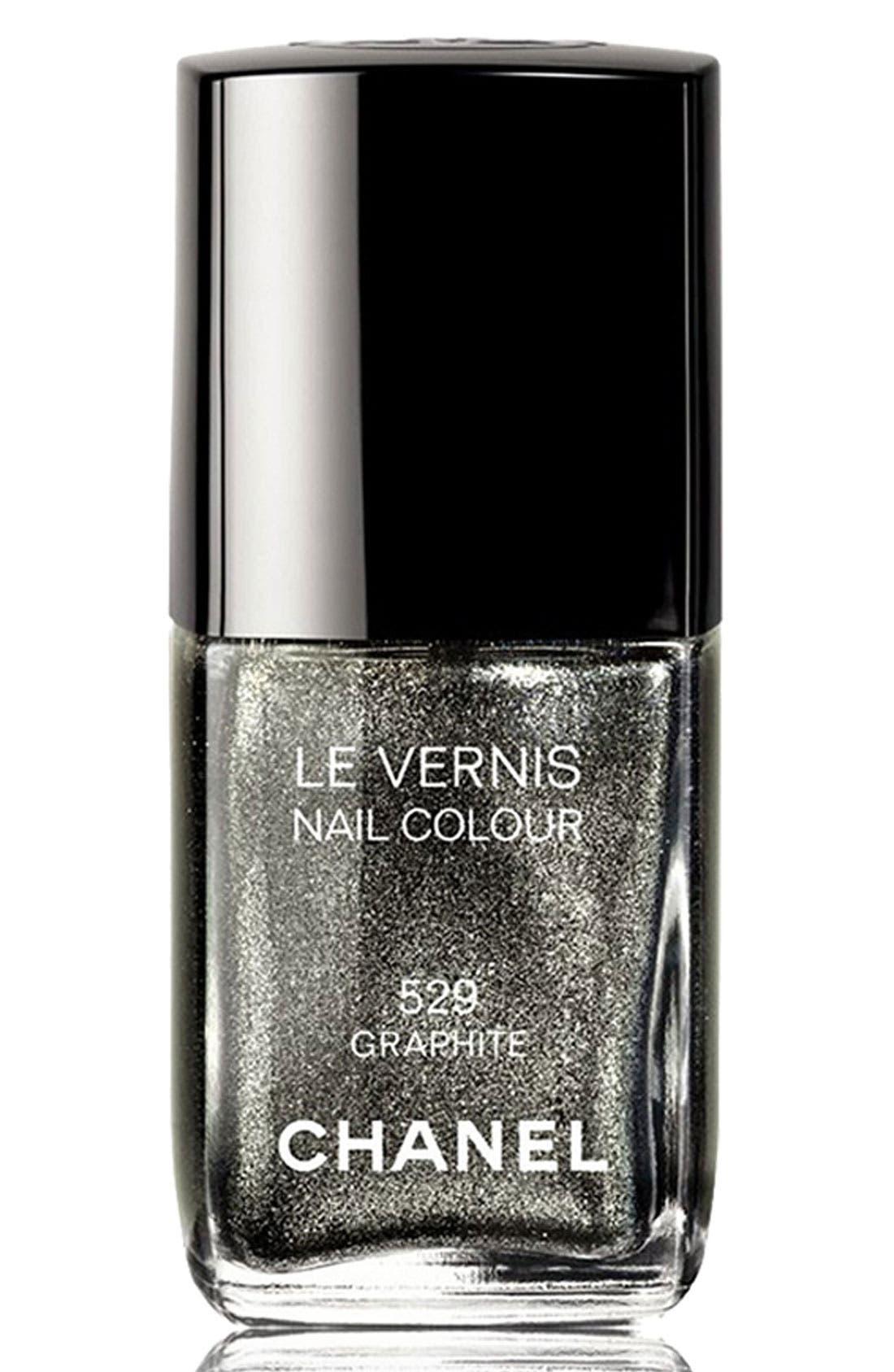 LE VERNIS<br />Nail Colour,                             Main thumbnail 152, color,