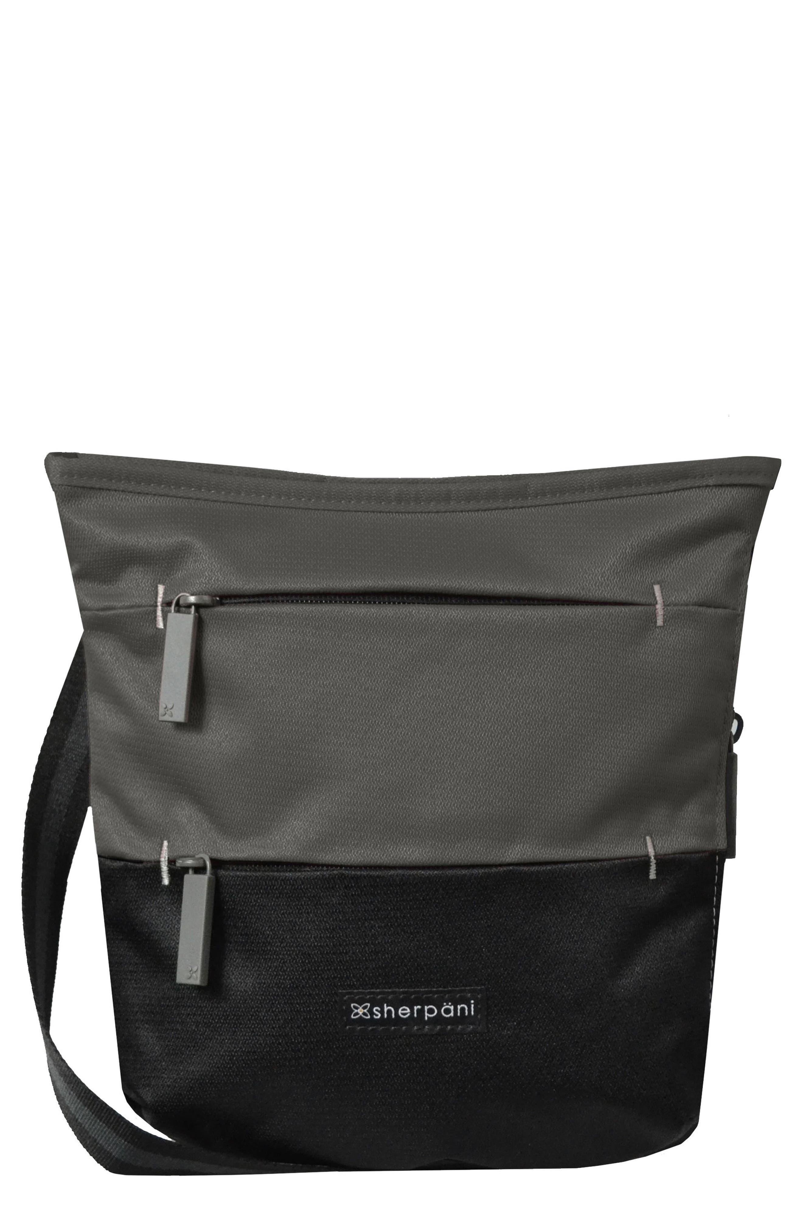 Medium Sadie Crossbody Bag,                             Main thumbnail 3, color,