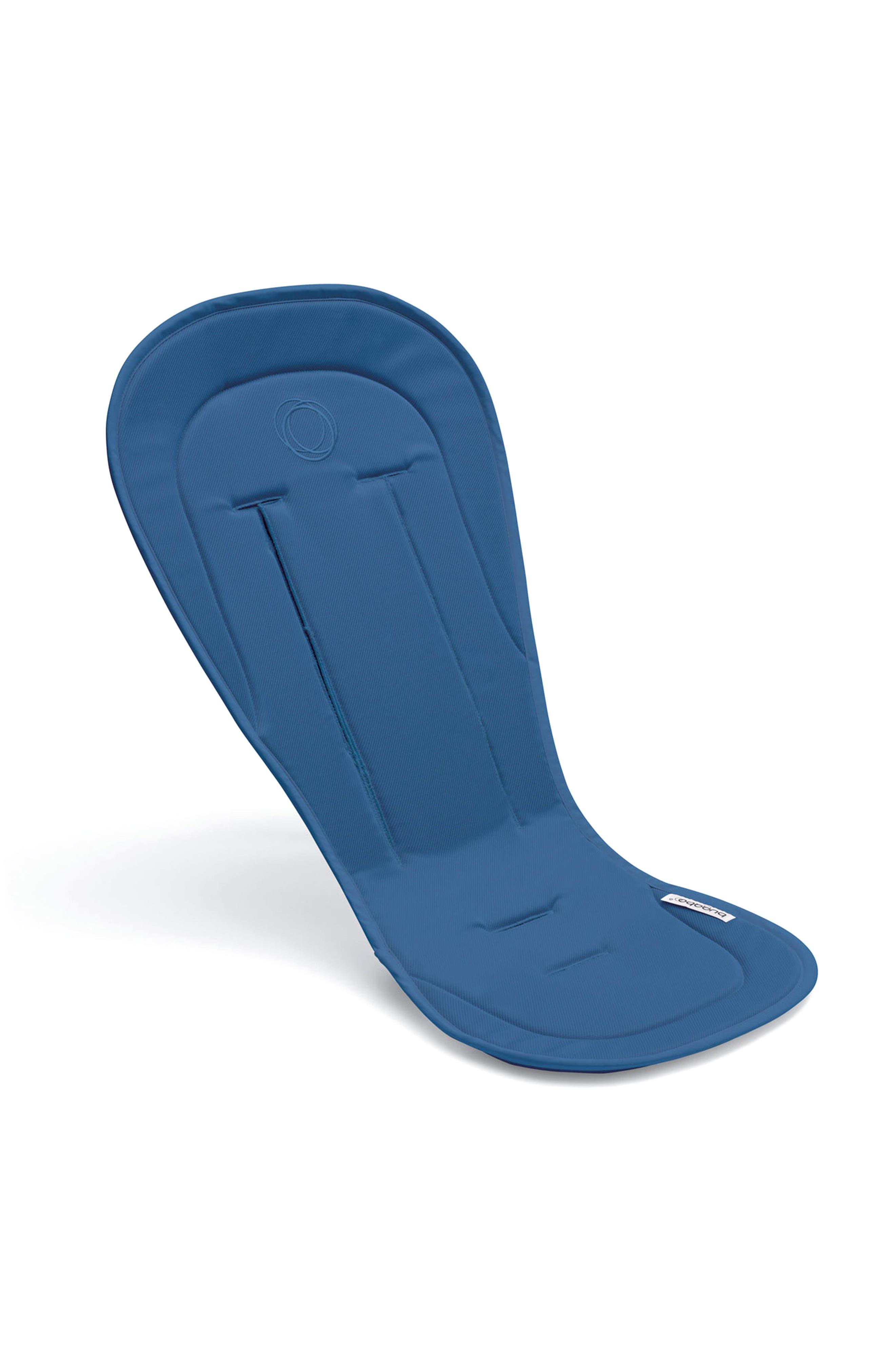 Stroller Seat Liner,                             Main thumbnail 6, color,