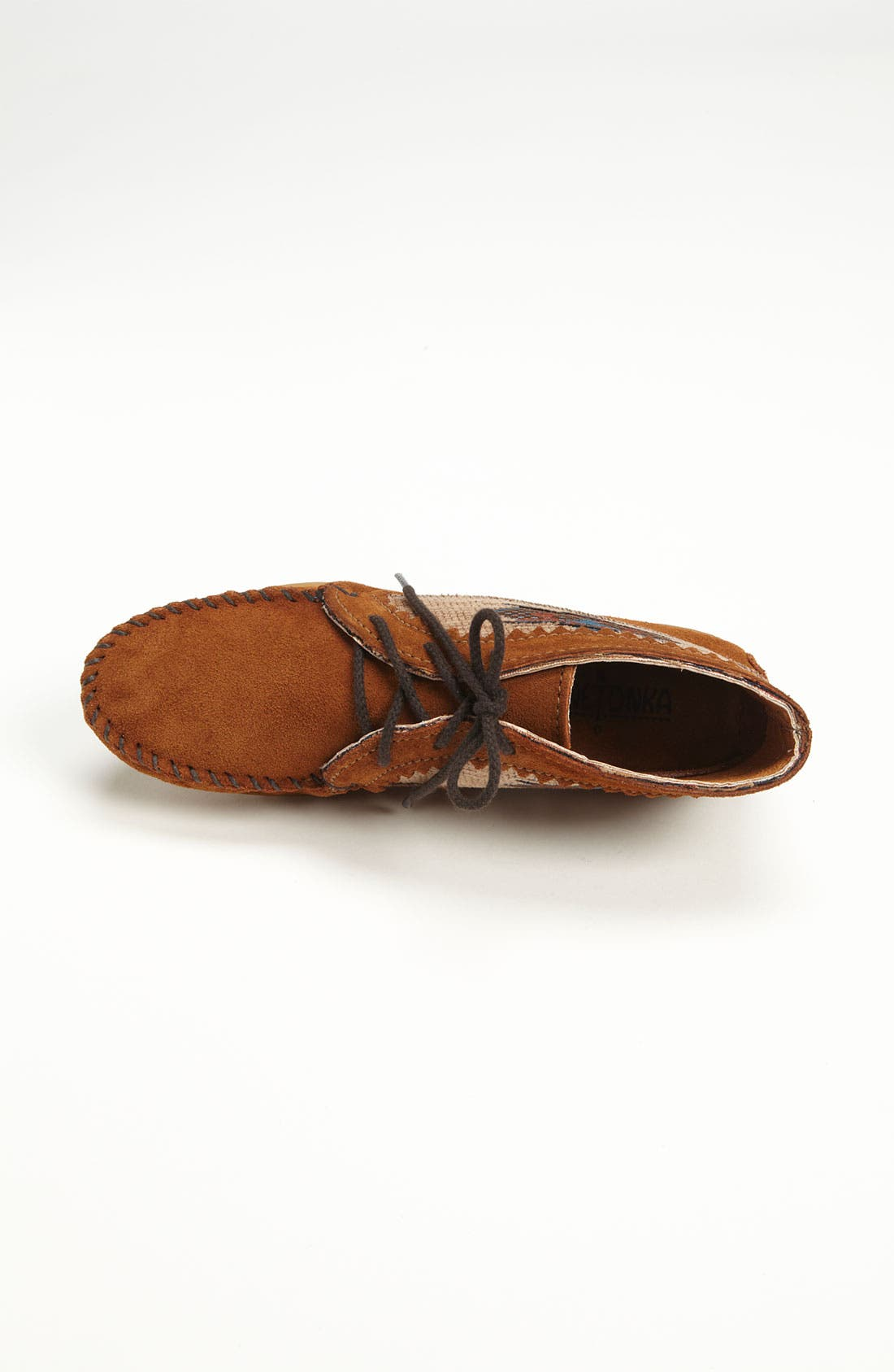 'El Paso' Ankle Boot,                             Alternate thumbnail 4, color,                             211