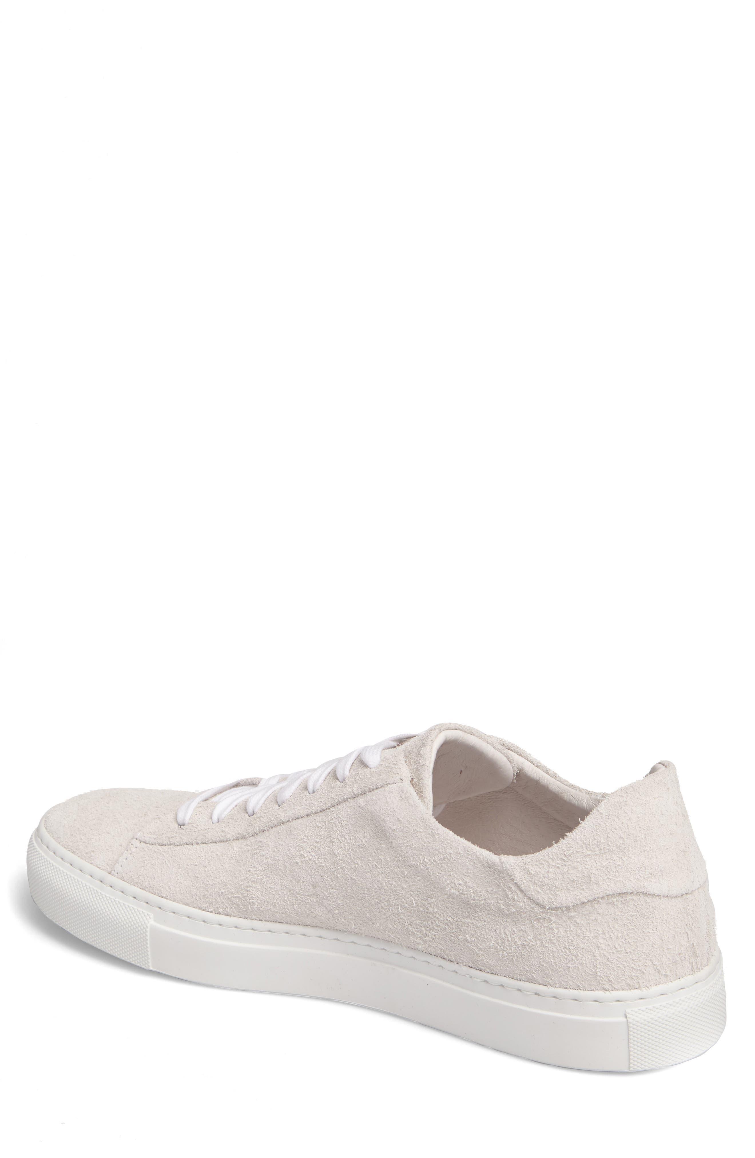 Court Sneaker,                             Alternate thumbnail 2, color,                             113