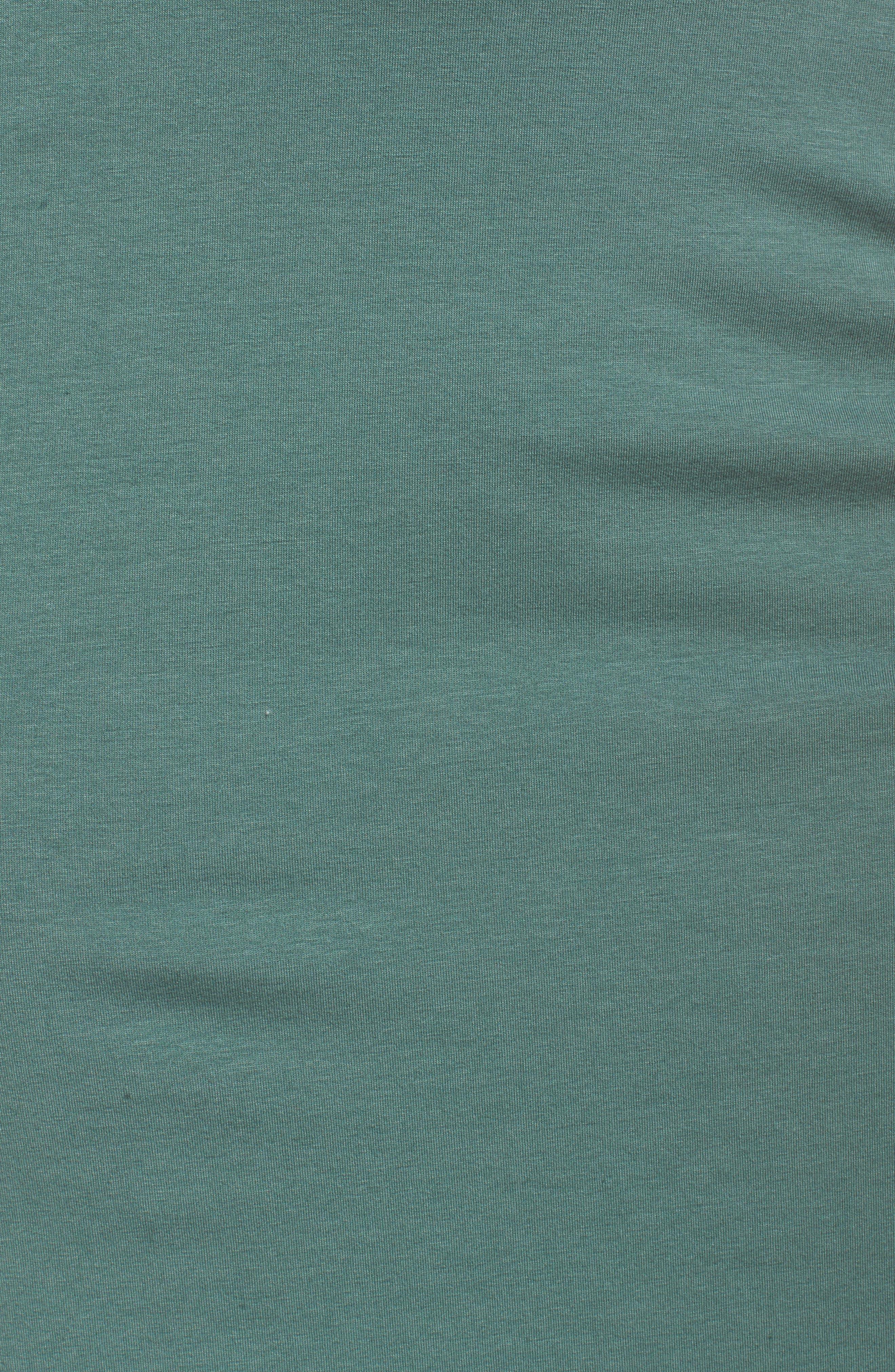 Dream Song Skirt,                             Alternate thumbnail 6, color,                             300