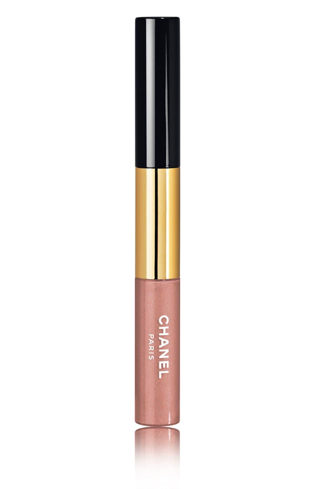 SPRING COLOR ROUGE DOUBLE INTENSITÉ<br />Ultra Wear Lip Color,                             Main thumbnail 29, color,