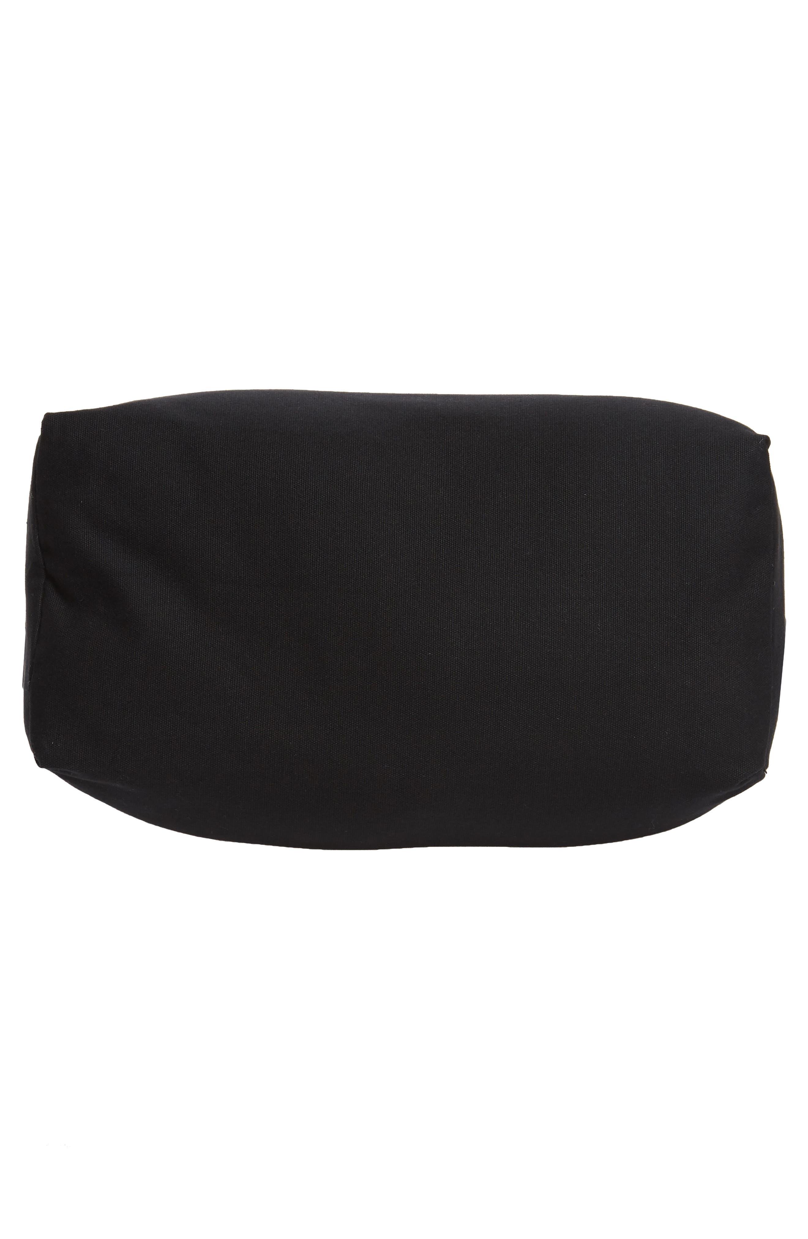 Established USA Tote Bag,                             Alternate thumbnail 6, color,                             001