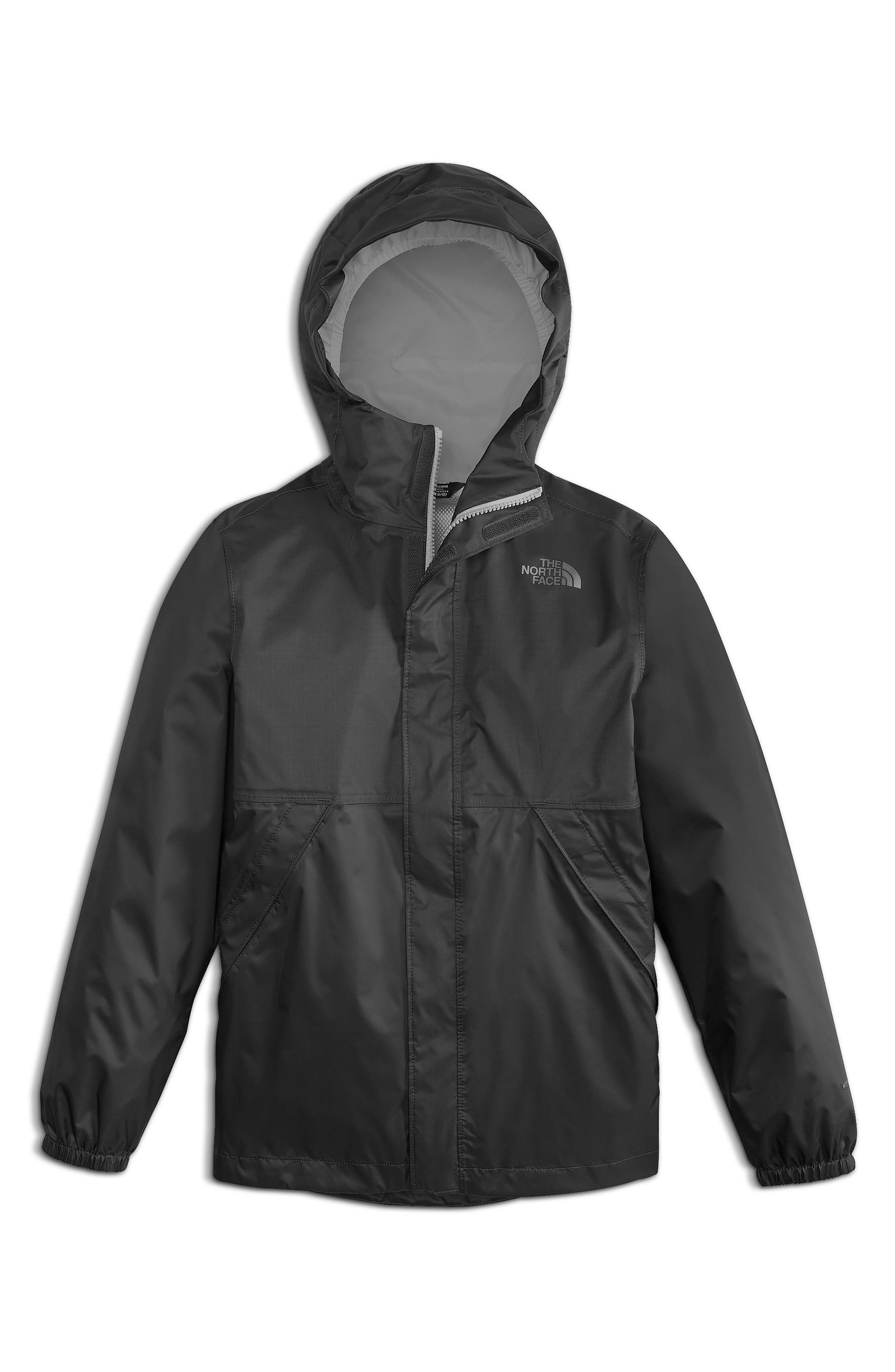 Stormy Rain TriClimate<sup>®</sup> Waterproof 3-in-1 Jacket,                         Main,                         color, 001