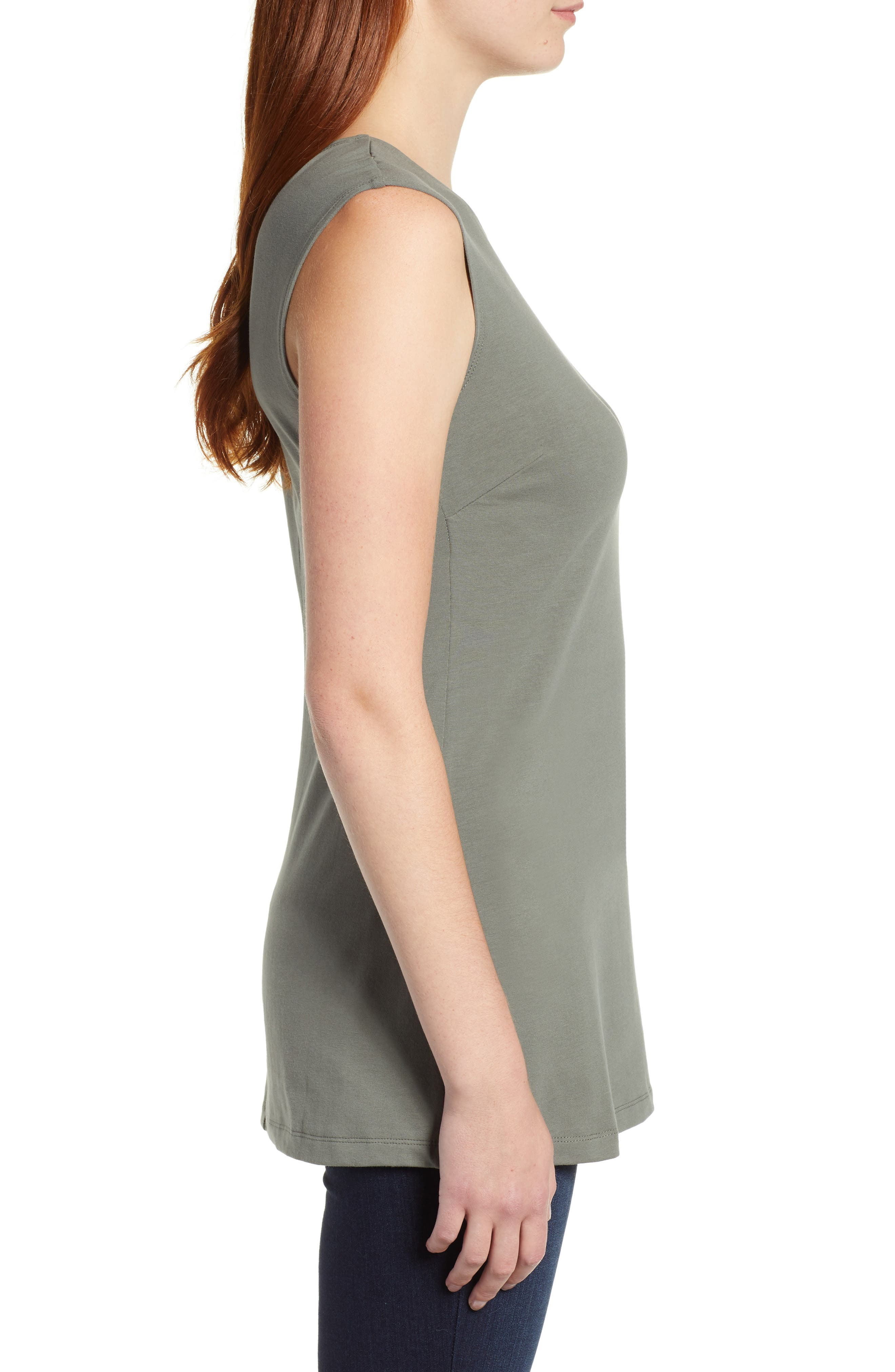 'Perfect Layer' Tank,                             Alternate thumbnail 78, color,