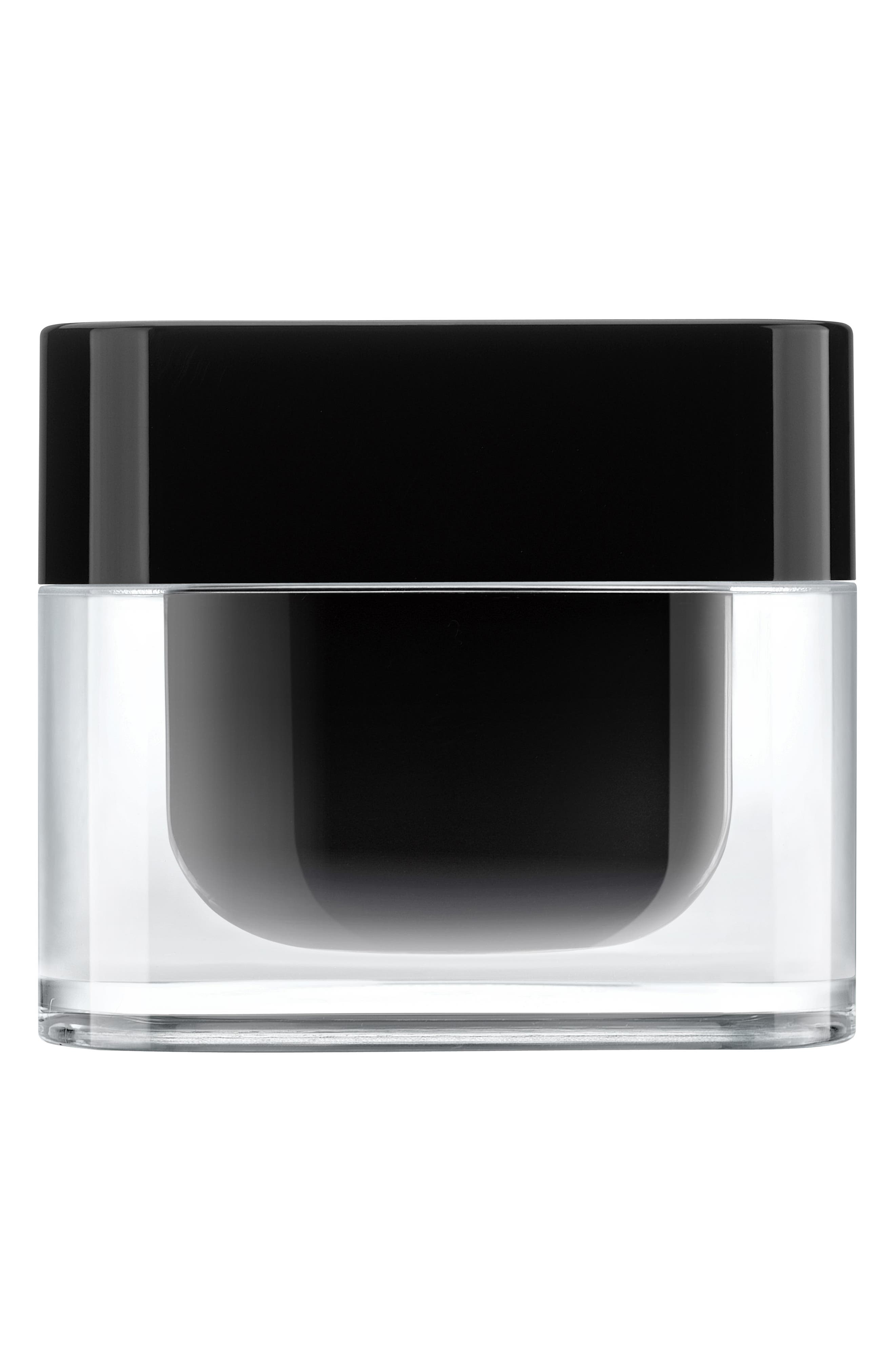 'Skin Absolute Night<sup>®</sup>' Ultimate Anti-Aging Night Cream,                             Main thumbnail 1, color,                             NO COLOR