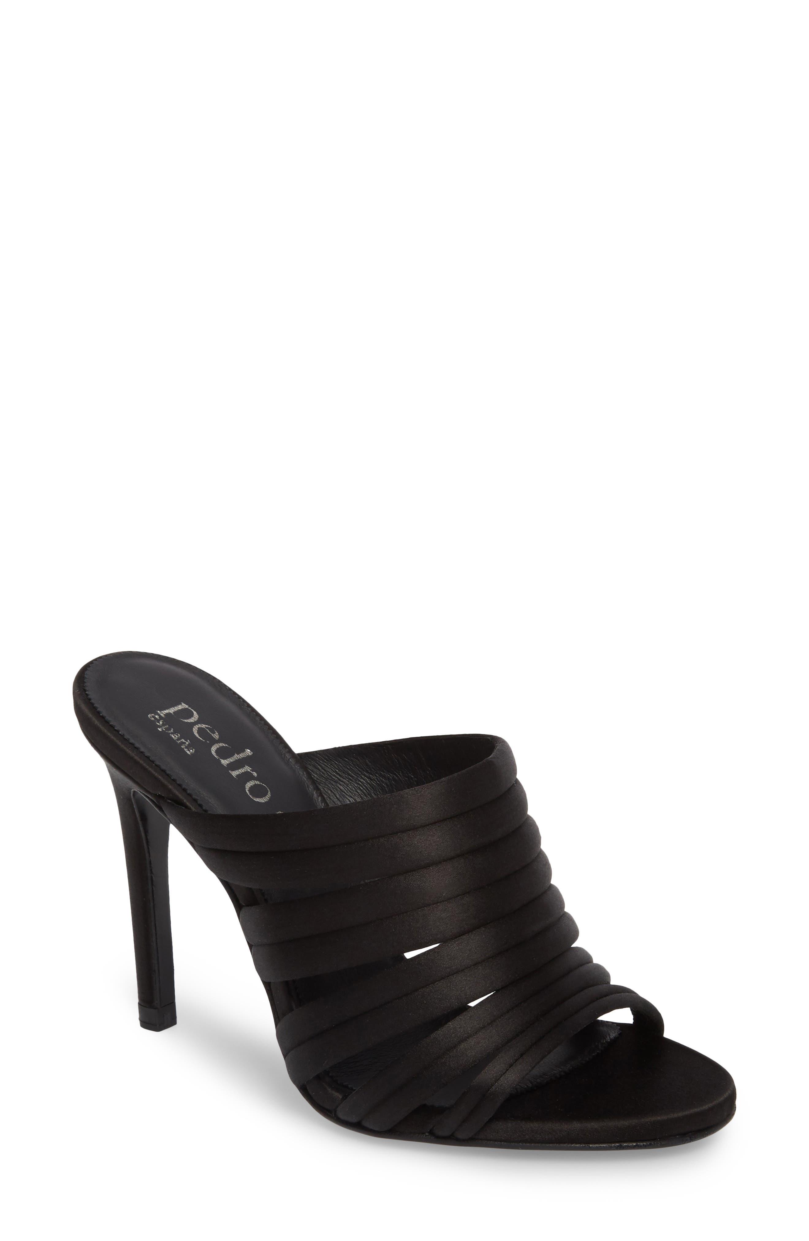 Caley Slide Sandal,                         Main,                         color,