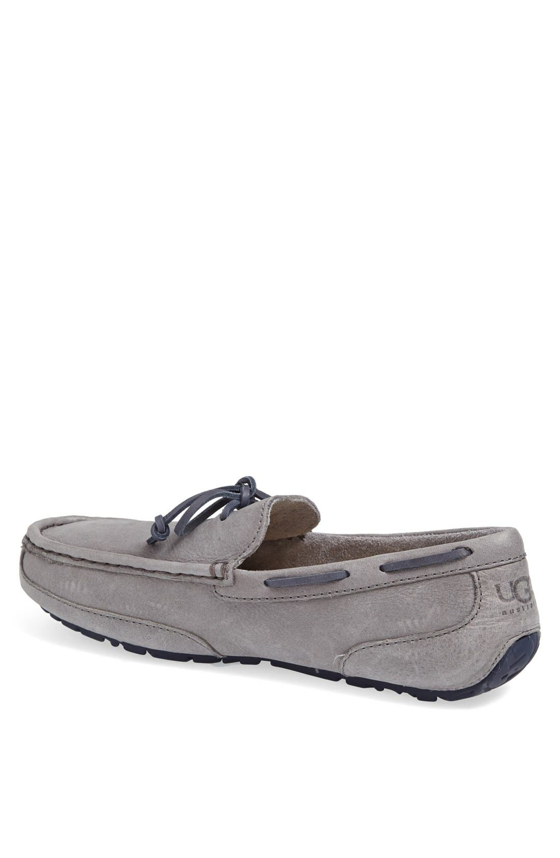 'Chester' Driving Loafer,                             Alternate thumbnail 20, color,