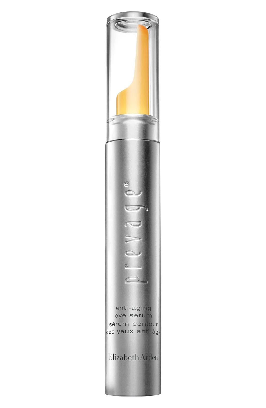 PREVAGE<sup>®</sup> Eye Advanced Anti-Aging Serum,                             Main thumbnail 1, color,                             000
