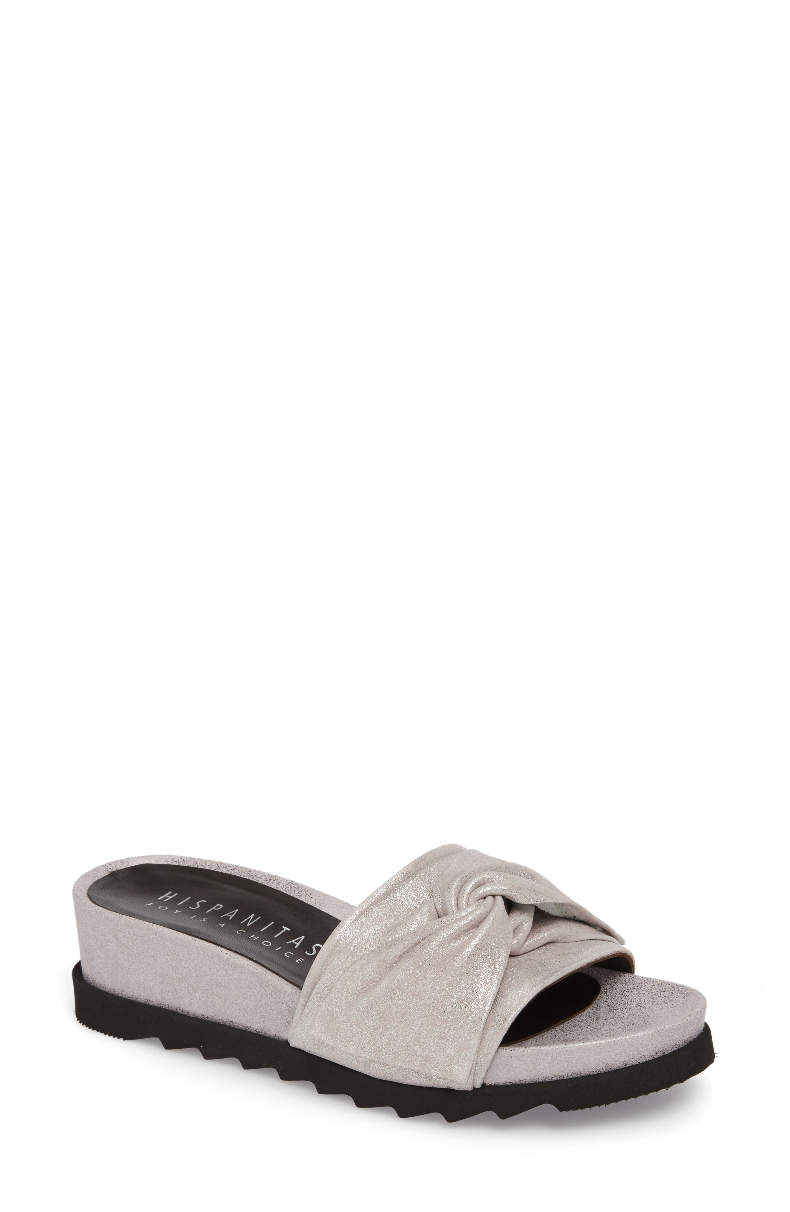 Bennett Slide Sandal,                         Main,                         color,