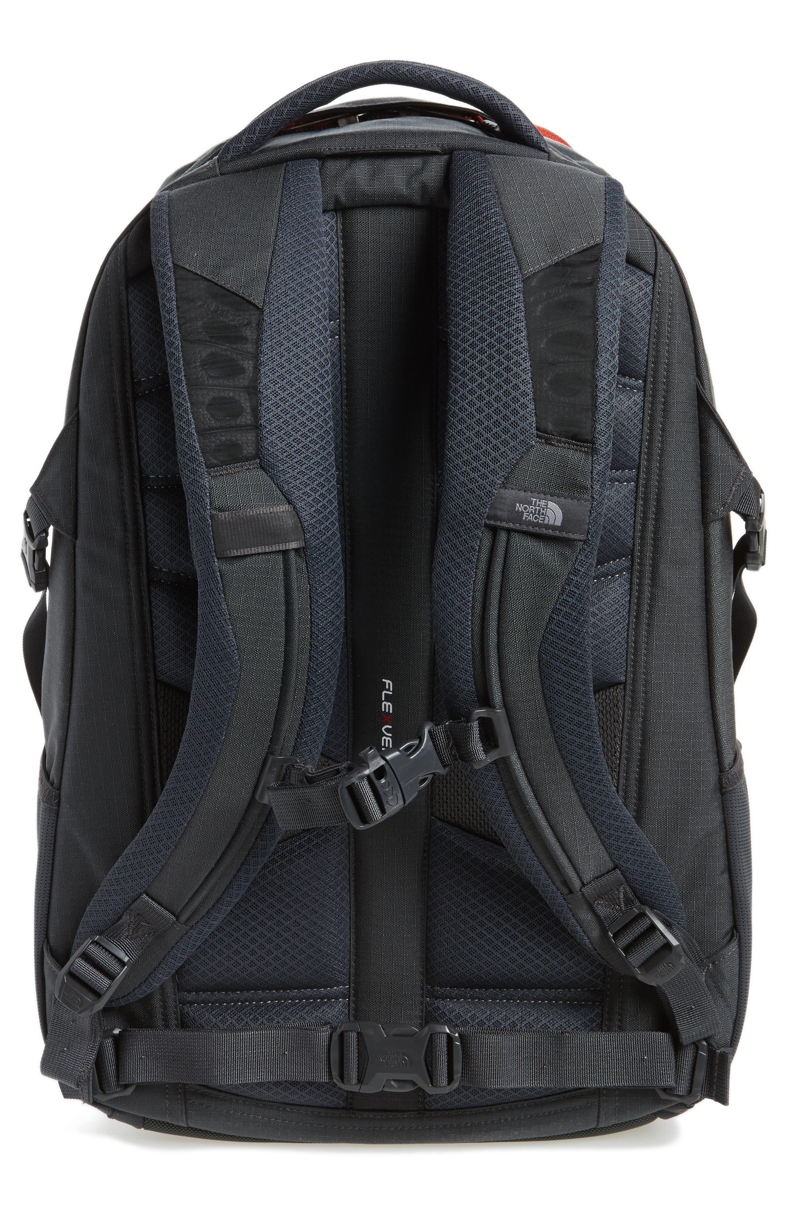 Big Shot Backpack,                             Alternate thumbnail 3, color,                             030
