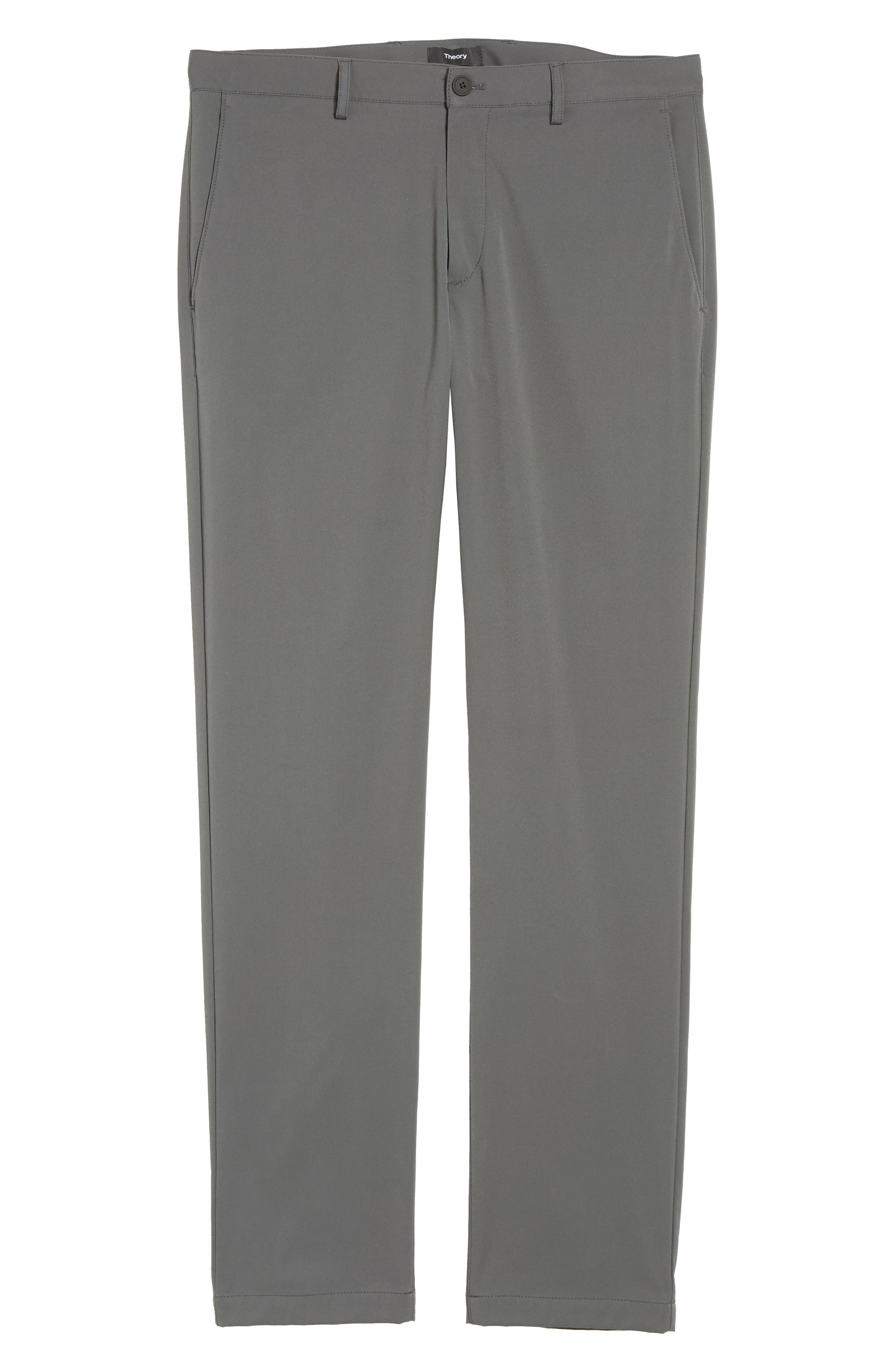 'Zaine Neoteric' Slim Fit Pants,                             Main thumbnail 1, color,                             021