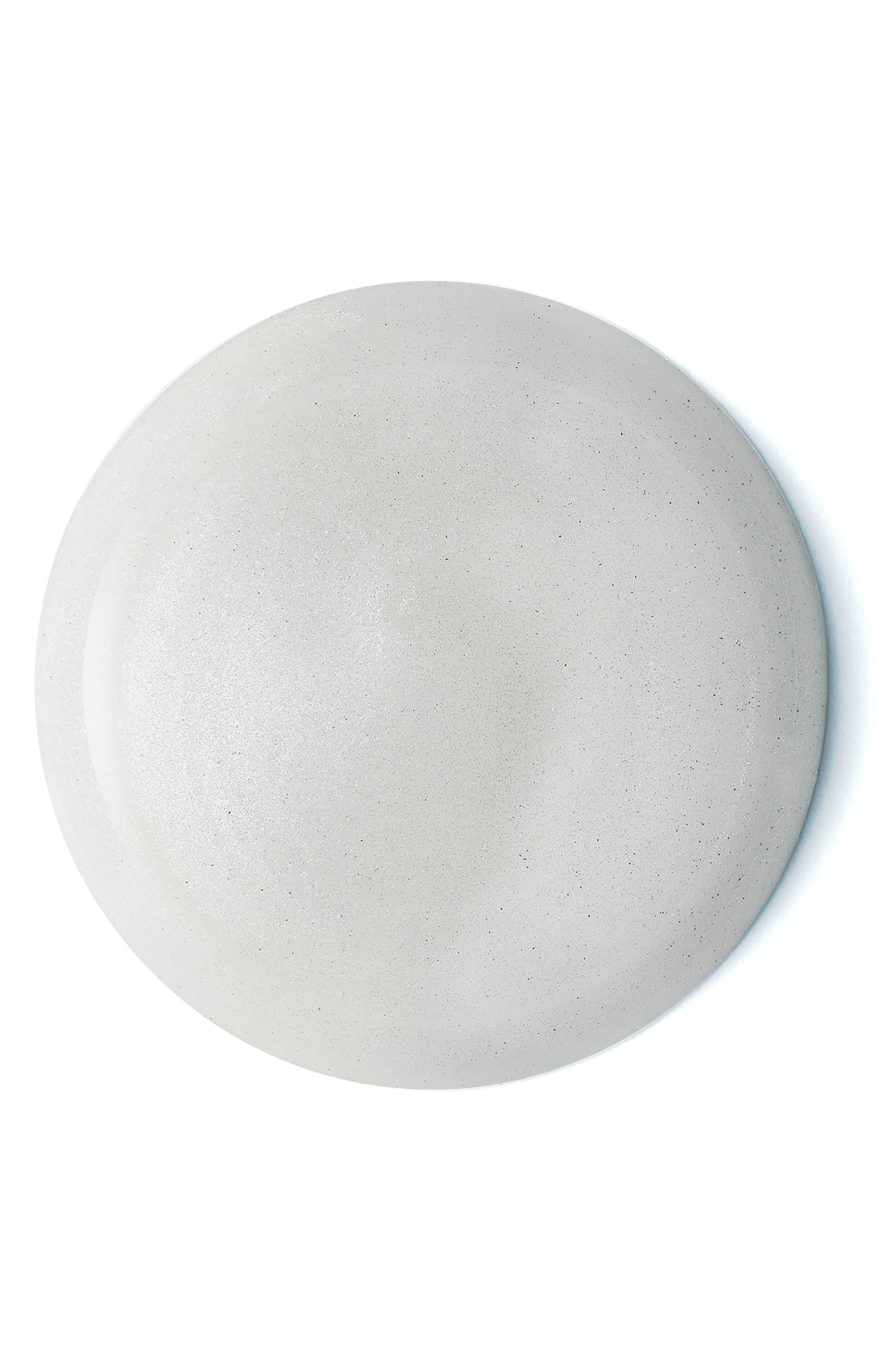 Cellular Serum Platinum Rare,                             Alternate thumbnail 3, color,                             NO COLOR