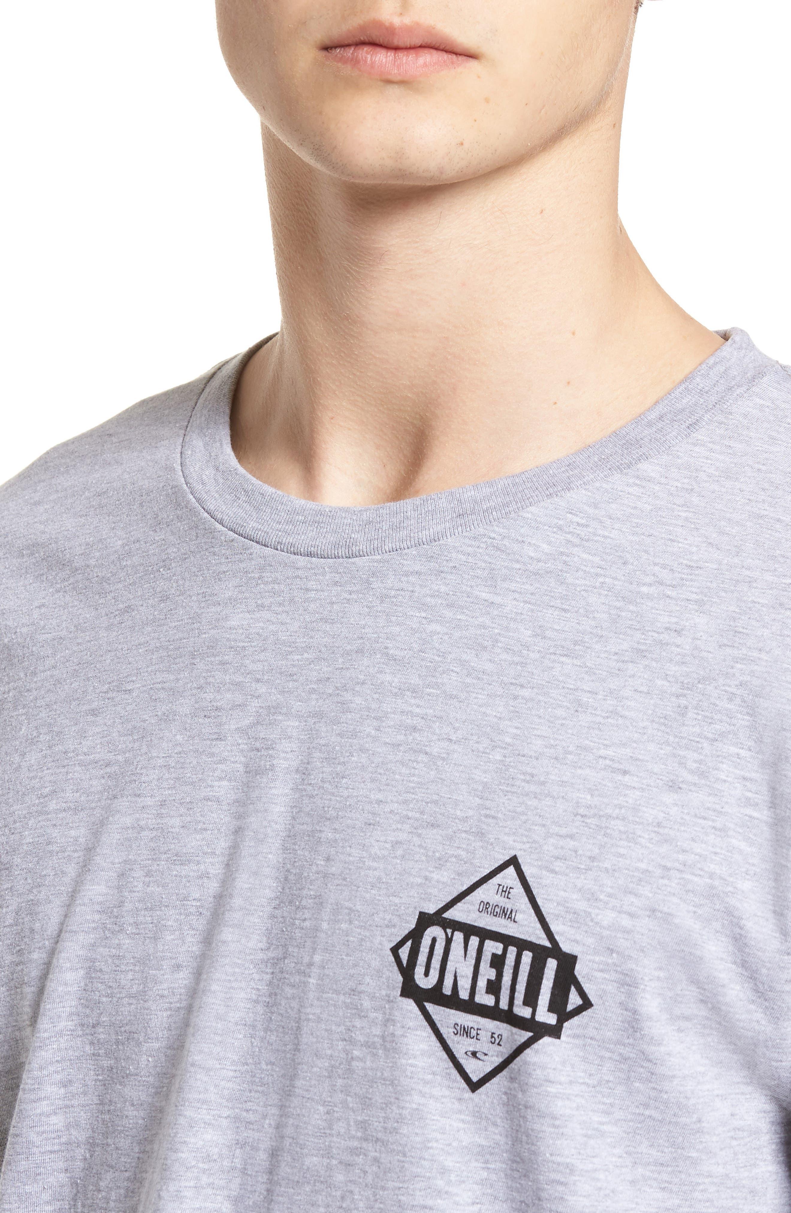 The Biz Graphic T-Shirt,                             Alternate thumbnail 11, color,