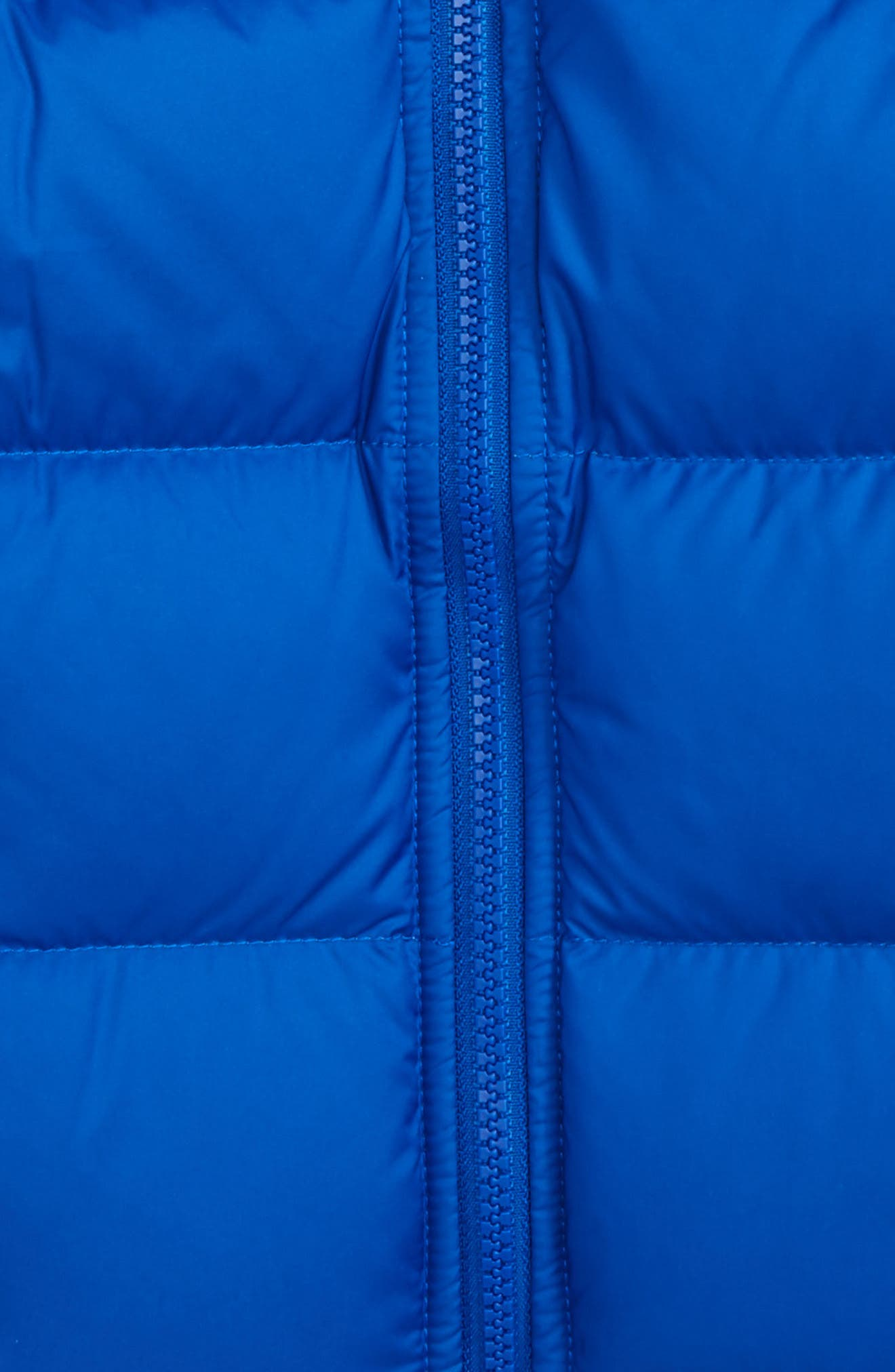 'Andes' Down Jacket,                             Alternate thumbnail 11, color,